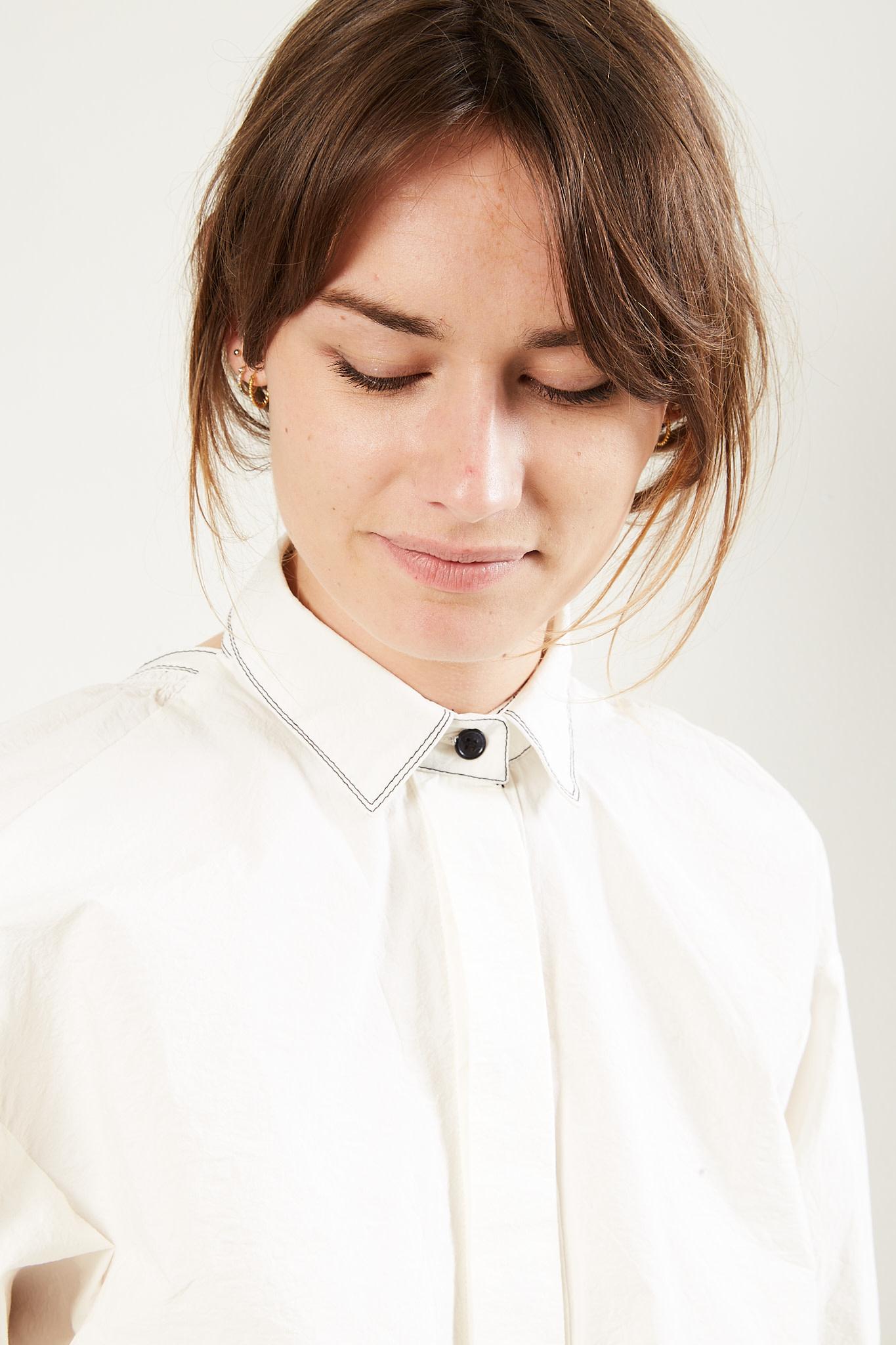 Aeron - Augusta shirt