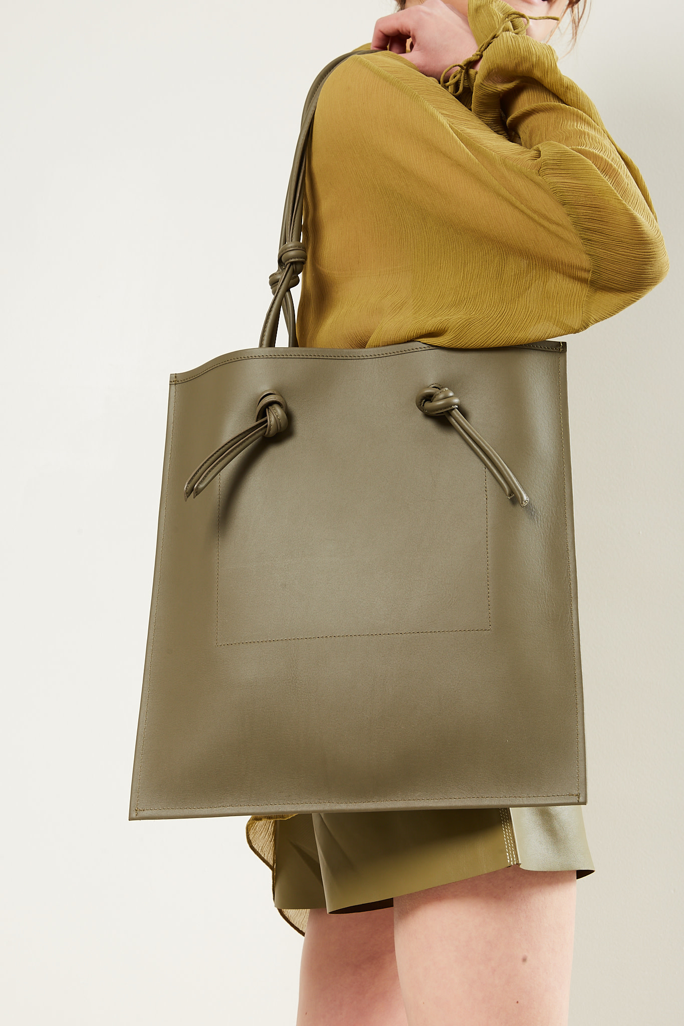 Aeron - Beatrice bag