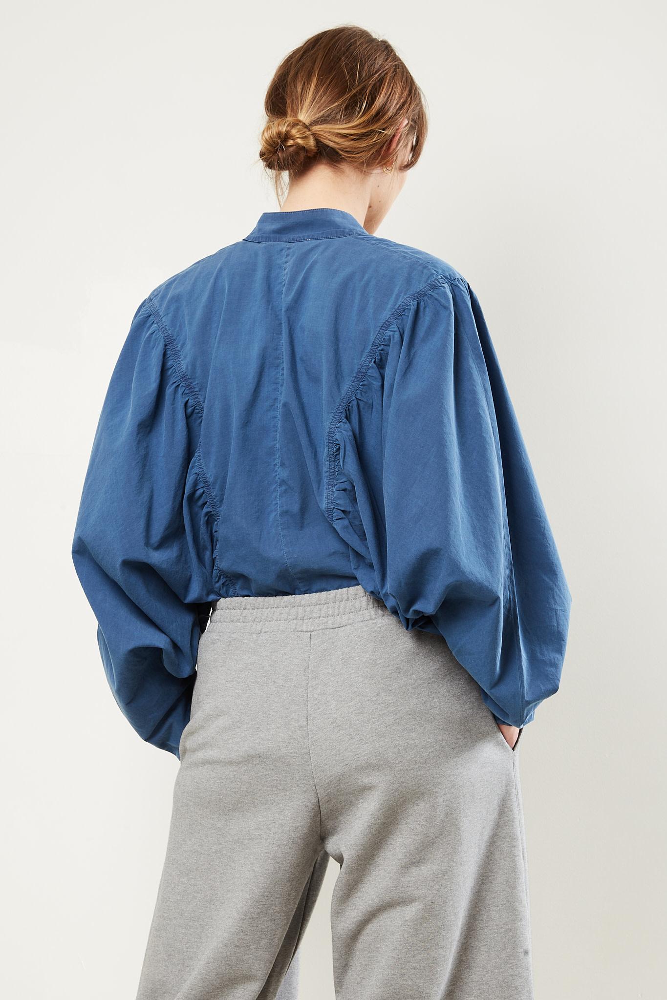 Facon Jacmīn - Dali shirt