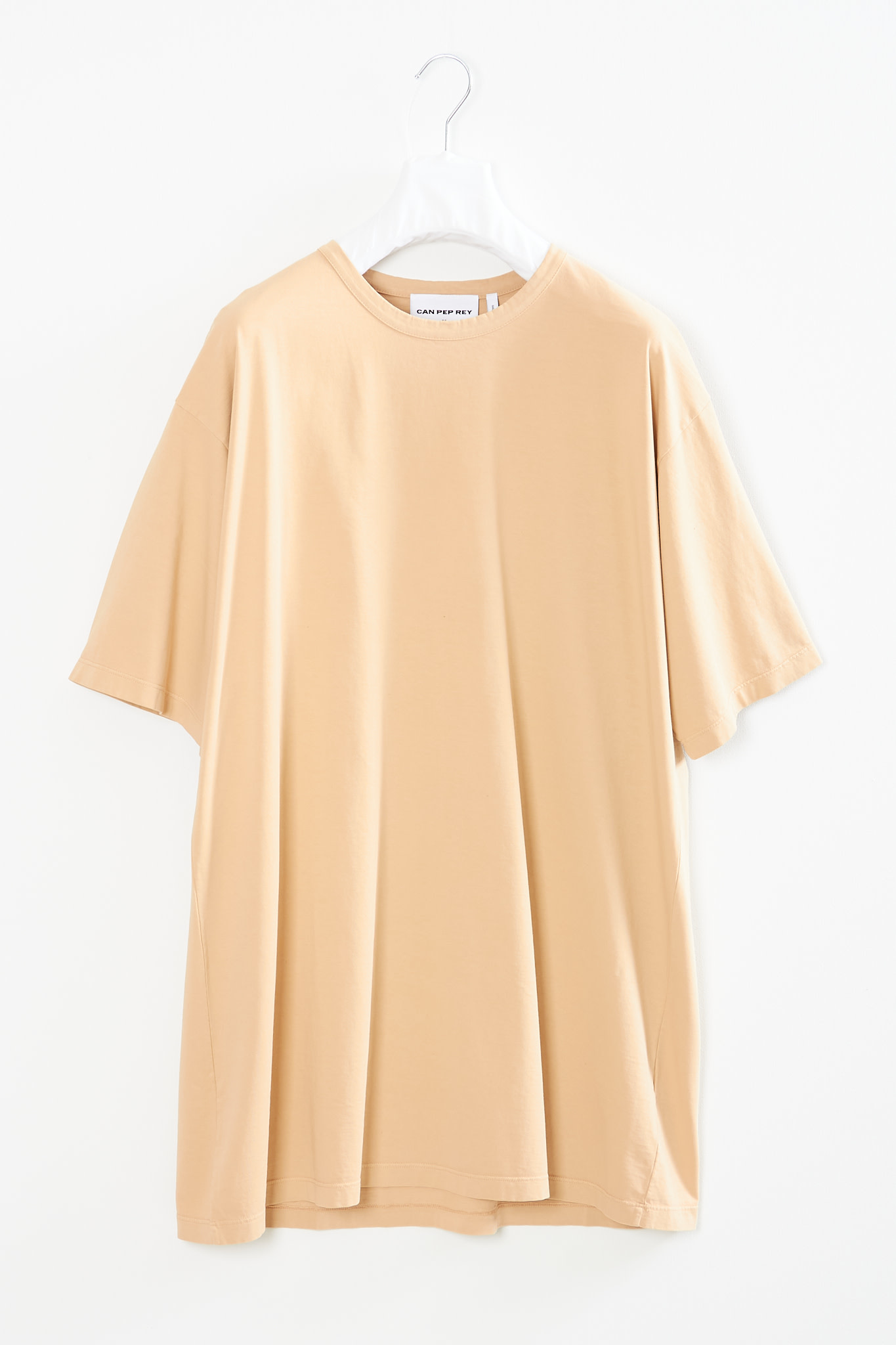 Can Pep Rey Gertrudis t-shirt dress