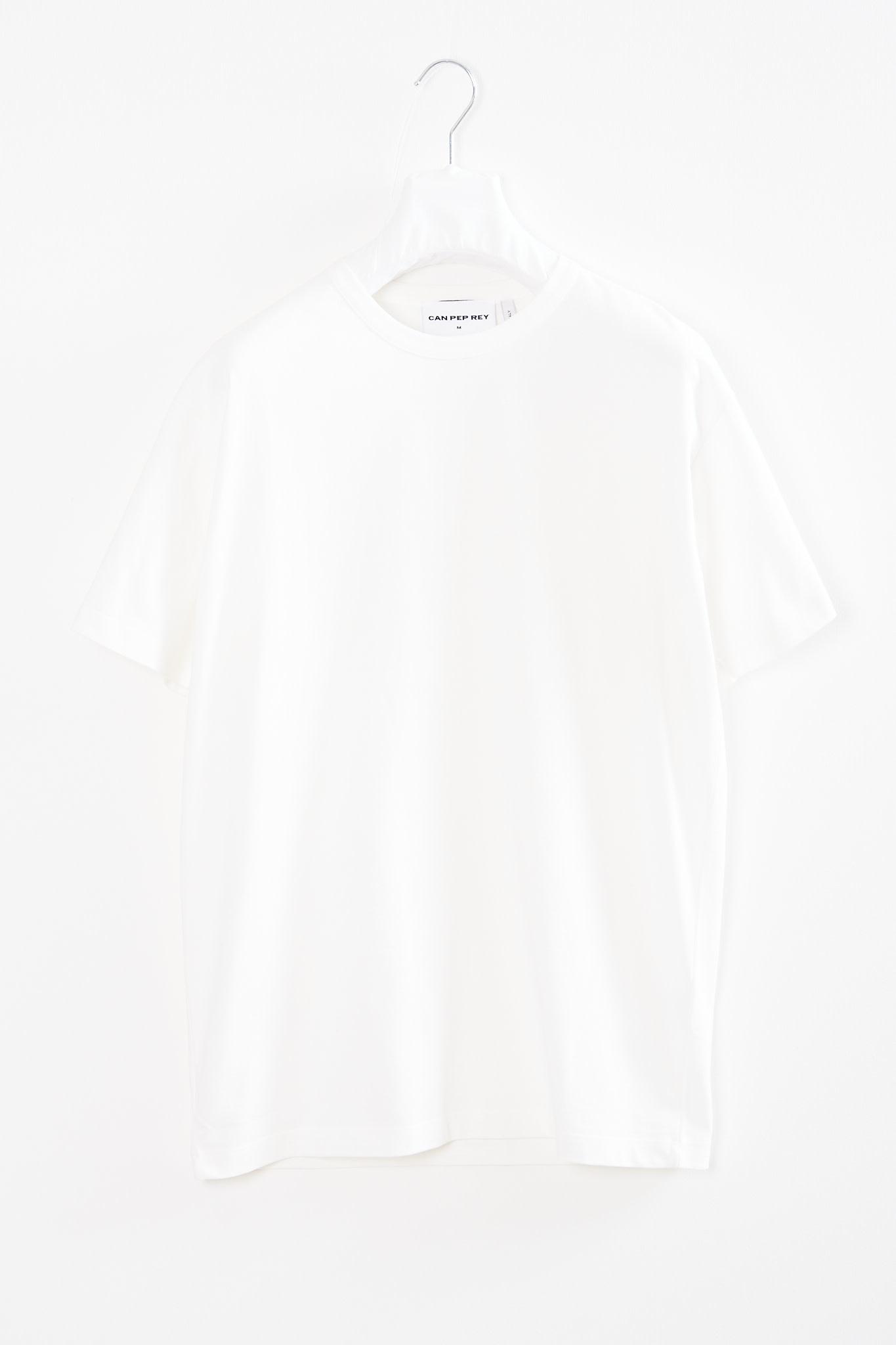 Can Pep Rey - Unisex t-shirt