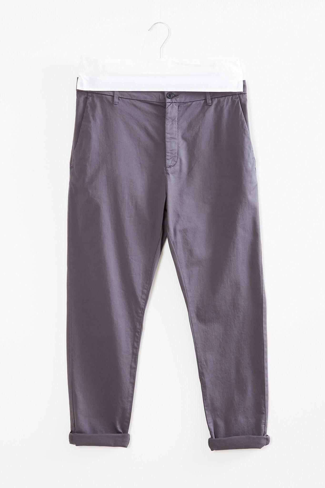 Hope - News Edit Trousers
