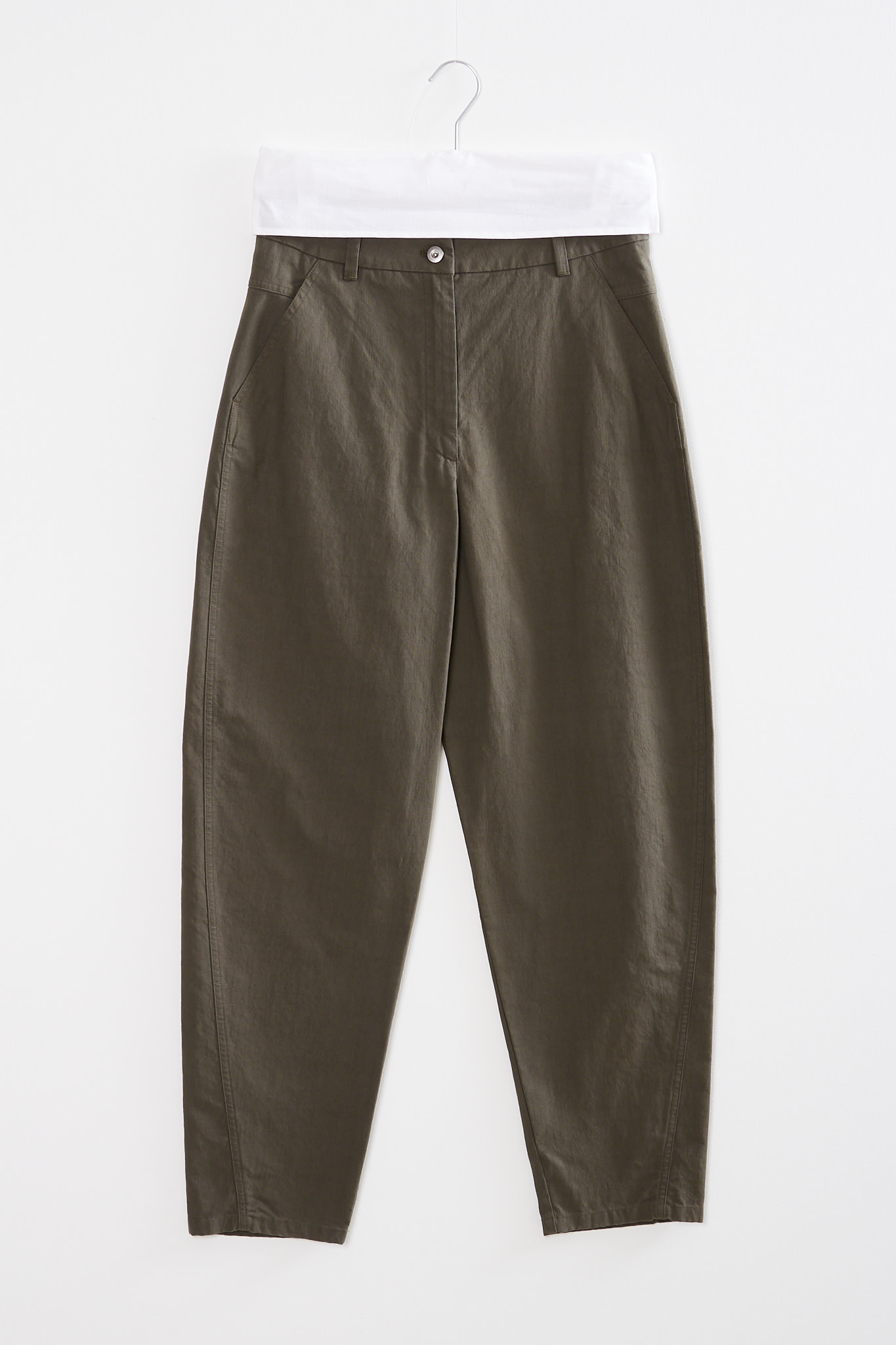 Humanoid Peggy primer trousers