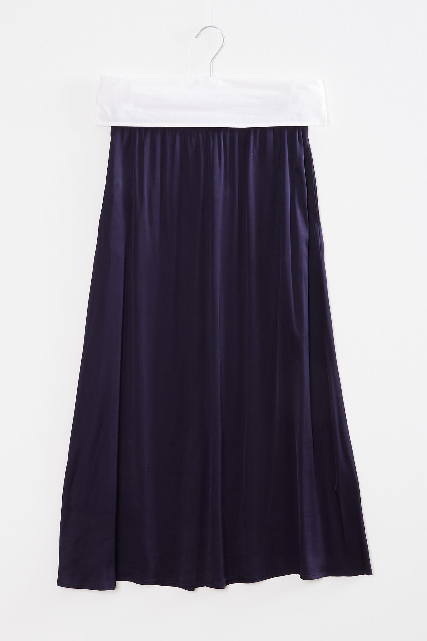 Humanoid - Sergi skirt