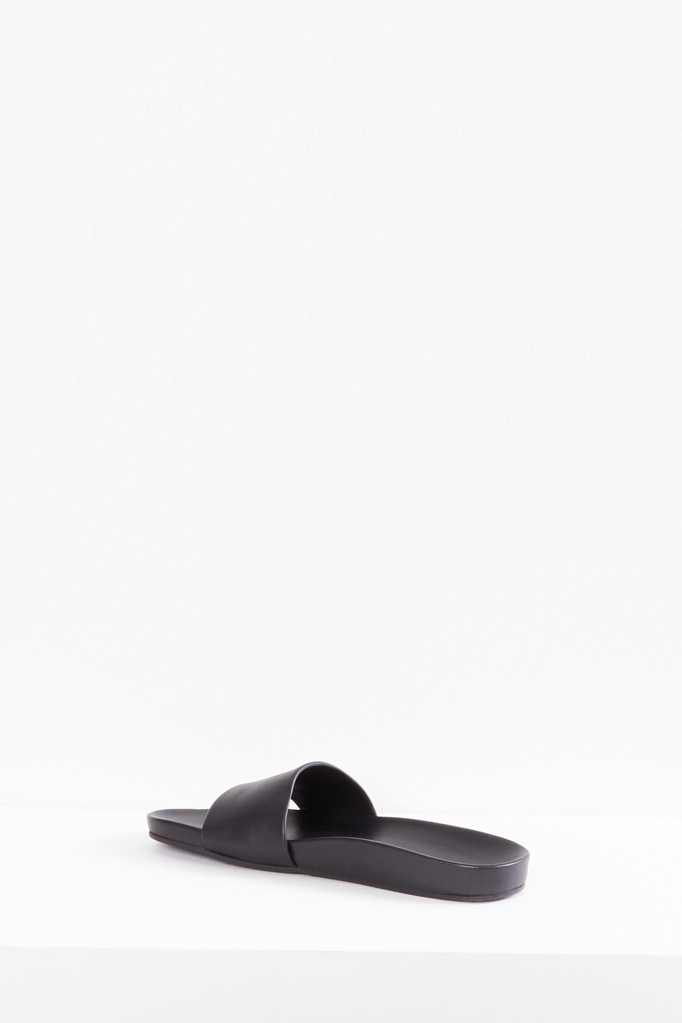 Humanoid - Sobry slipper