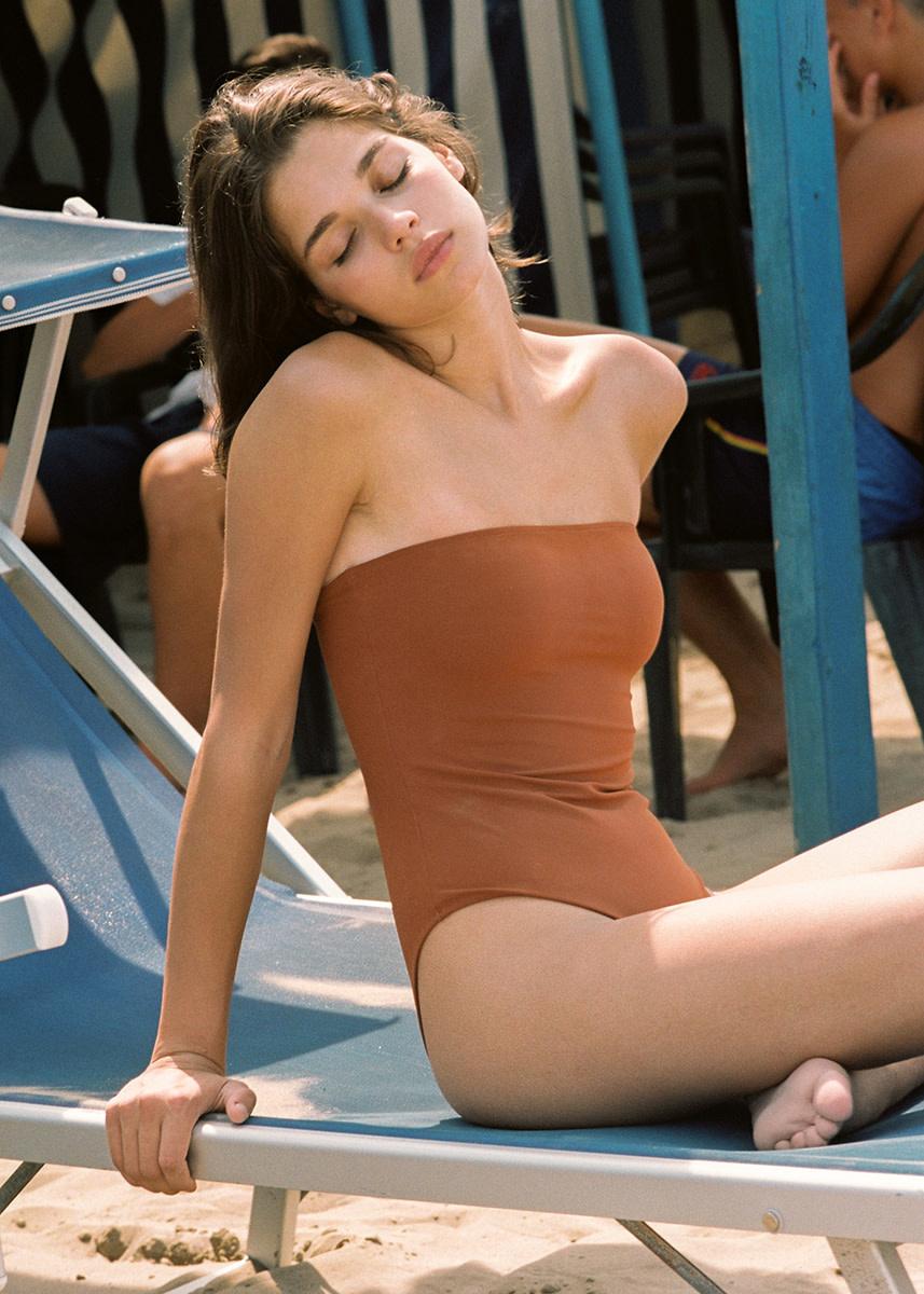 lido - Sedici swimsuit