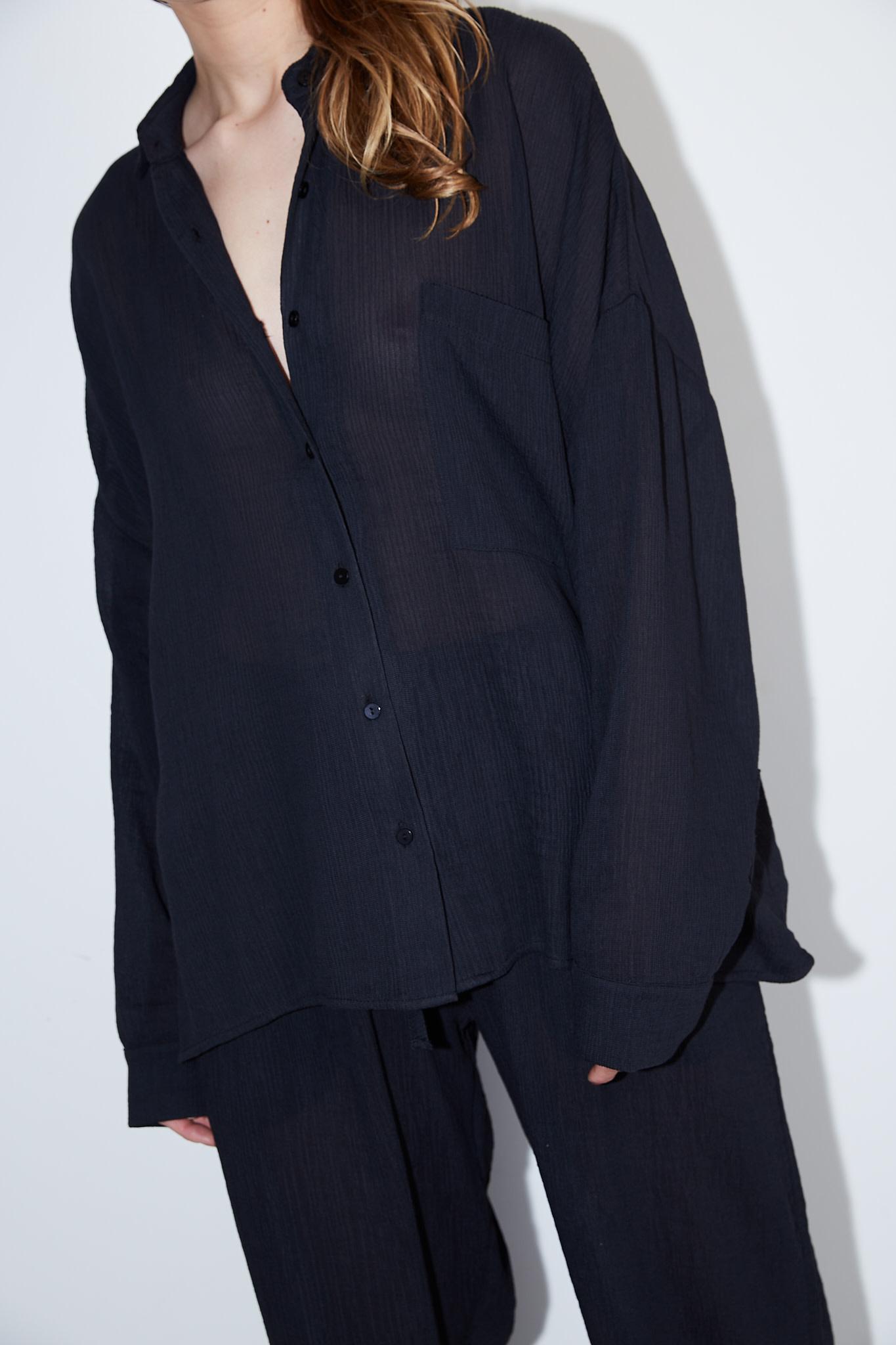 Can Pep Rey - Rafael sirio unisex shirt