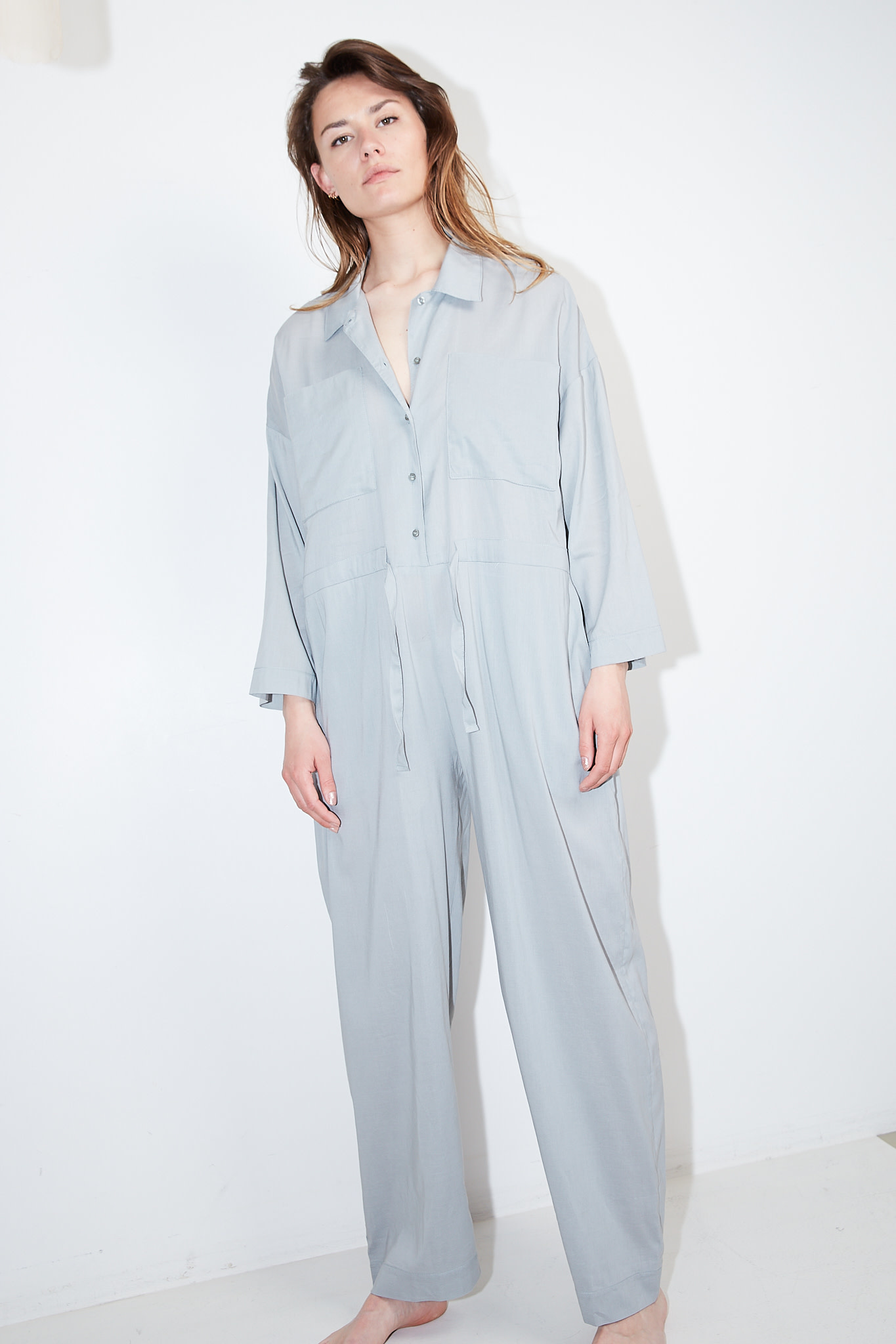 Can Pep Rey Emily sun jumpsuit