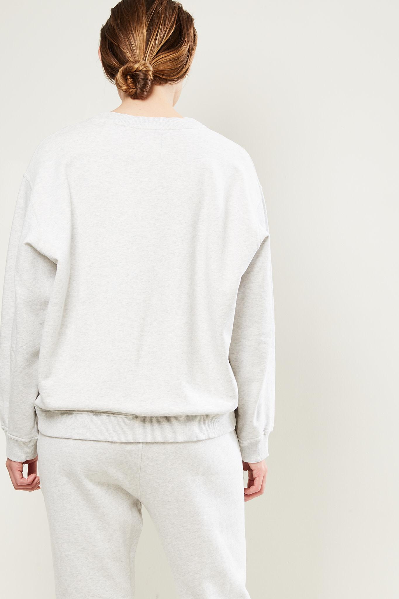 Humanoid - Holzer mel sweater