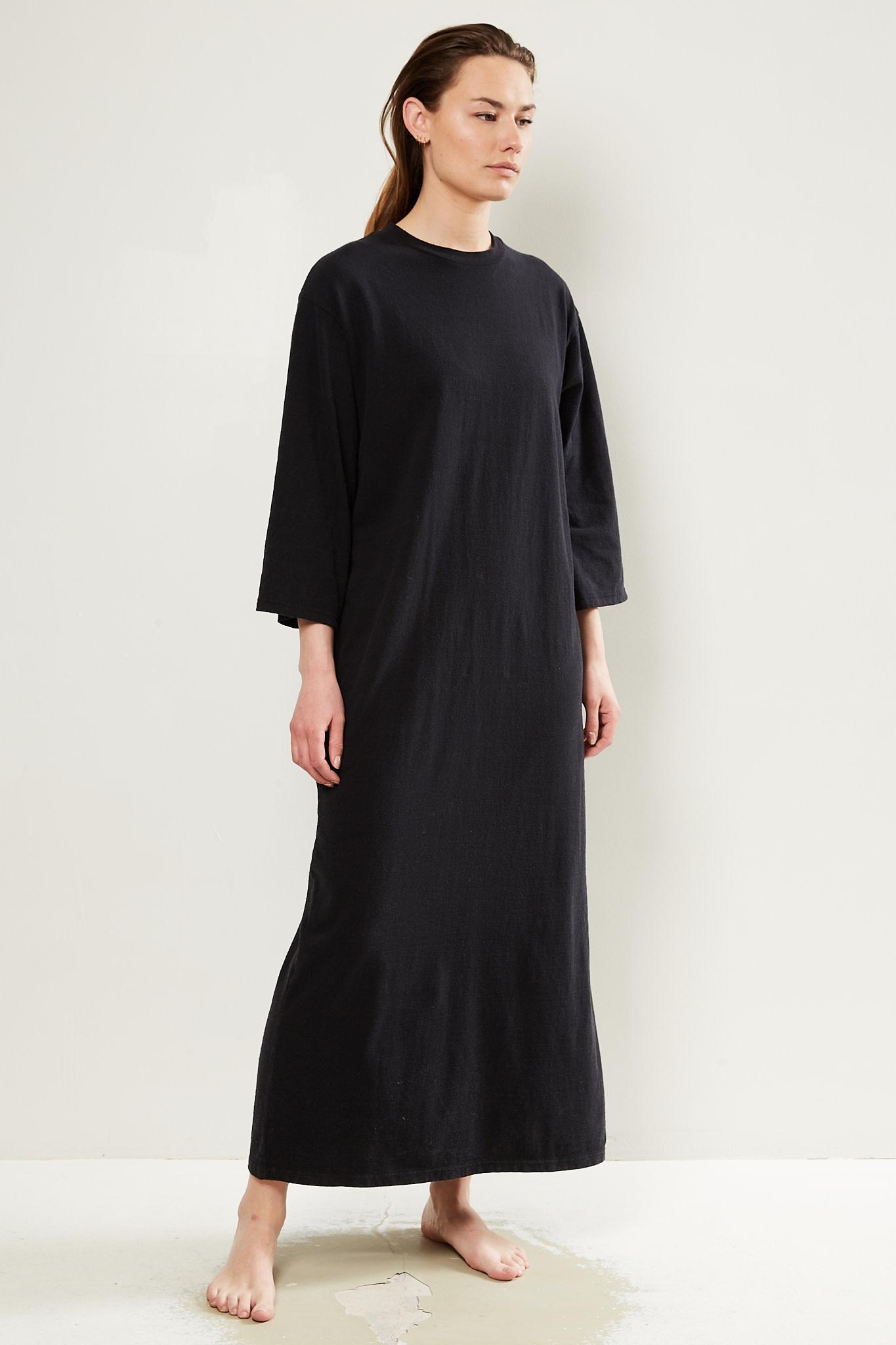 Can Pep Rey - Pina vintage loose dress