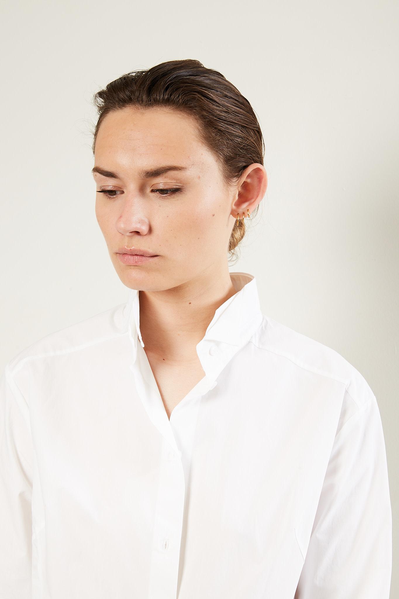 Gauge81 - Veria shirt
