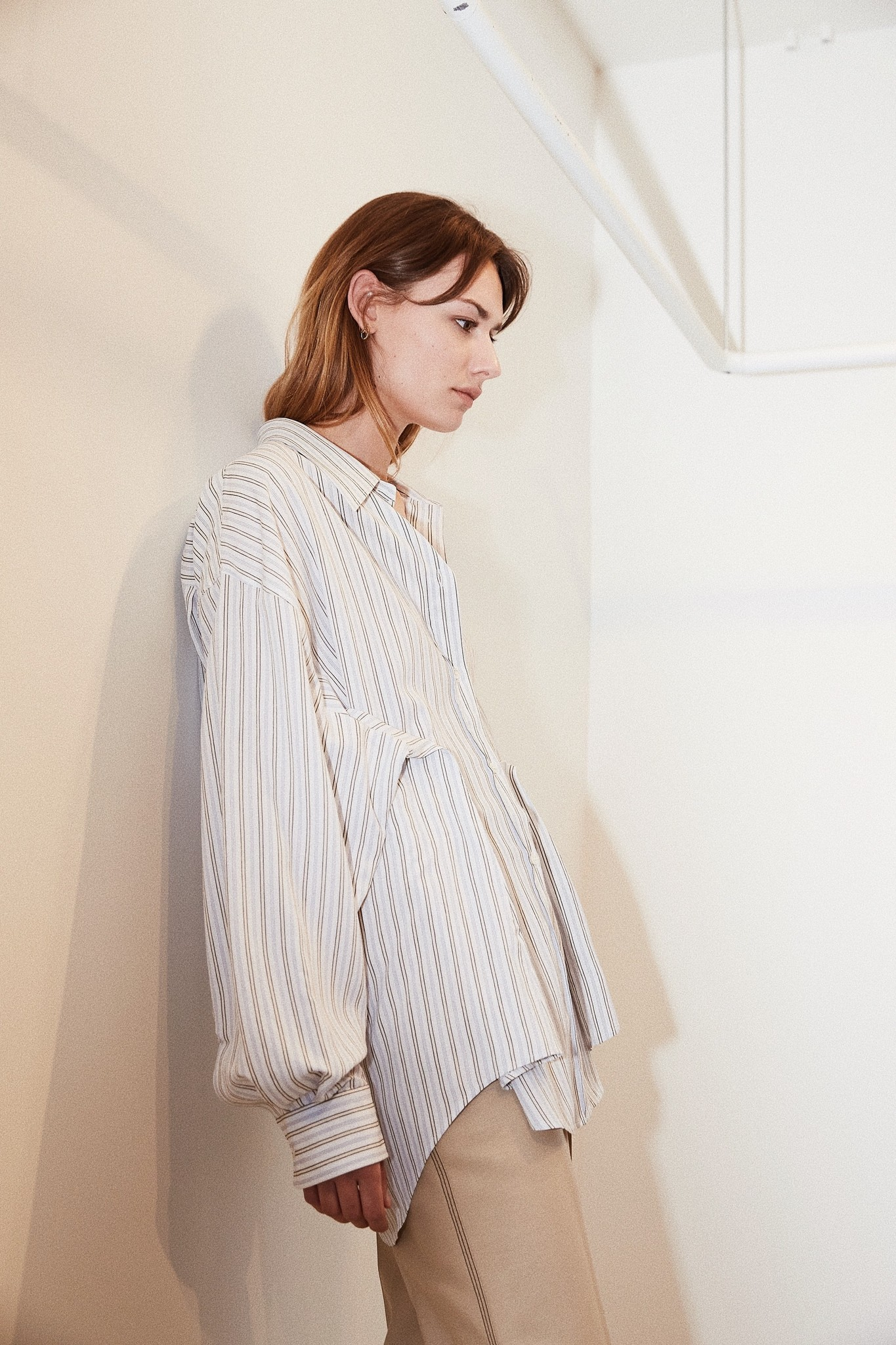 MM6 - Dress MM6