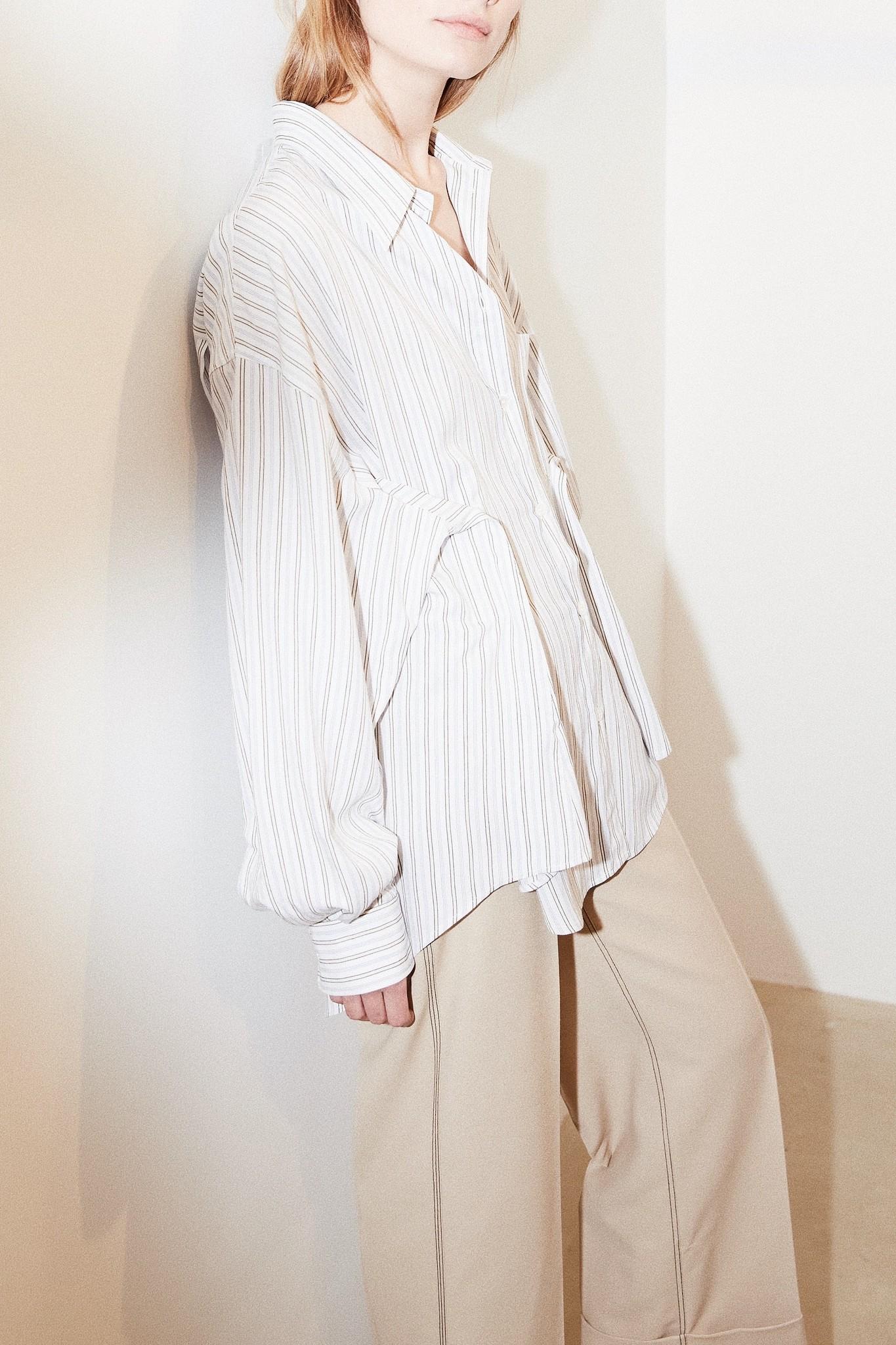 MM6 - Shirt MM6