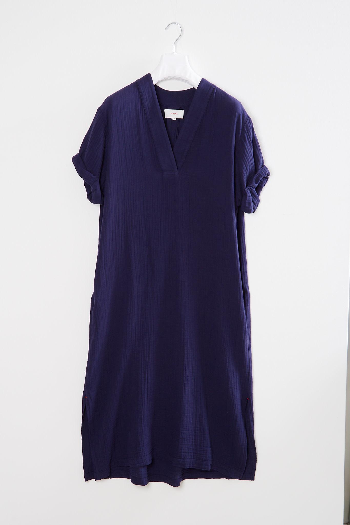 Xirena - Avril dress