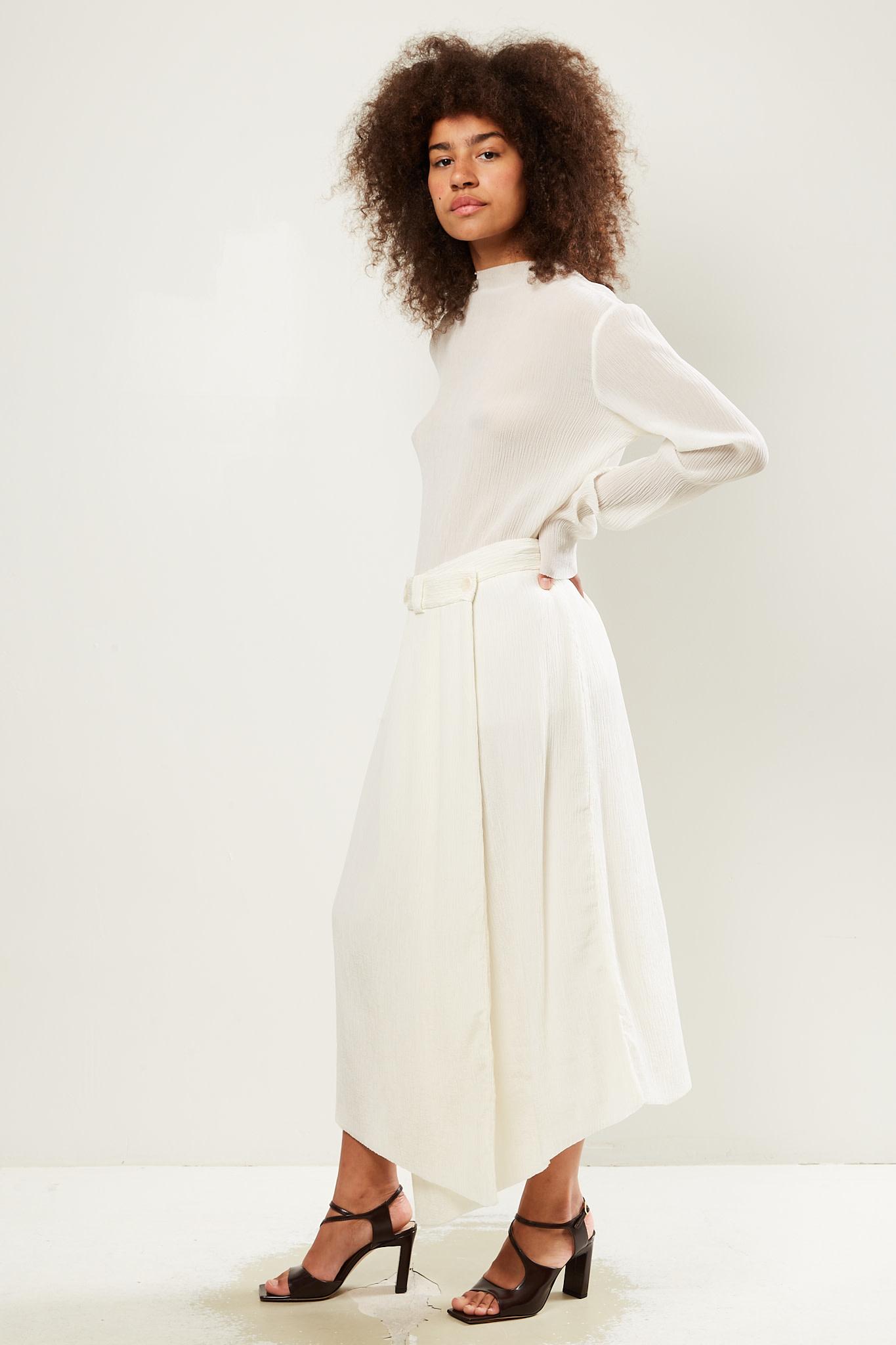 Aeron Epoque skirt