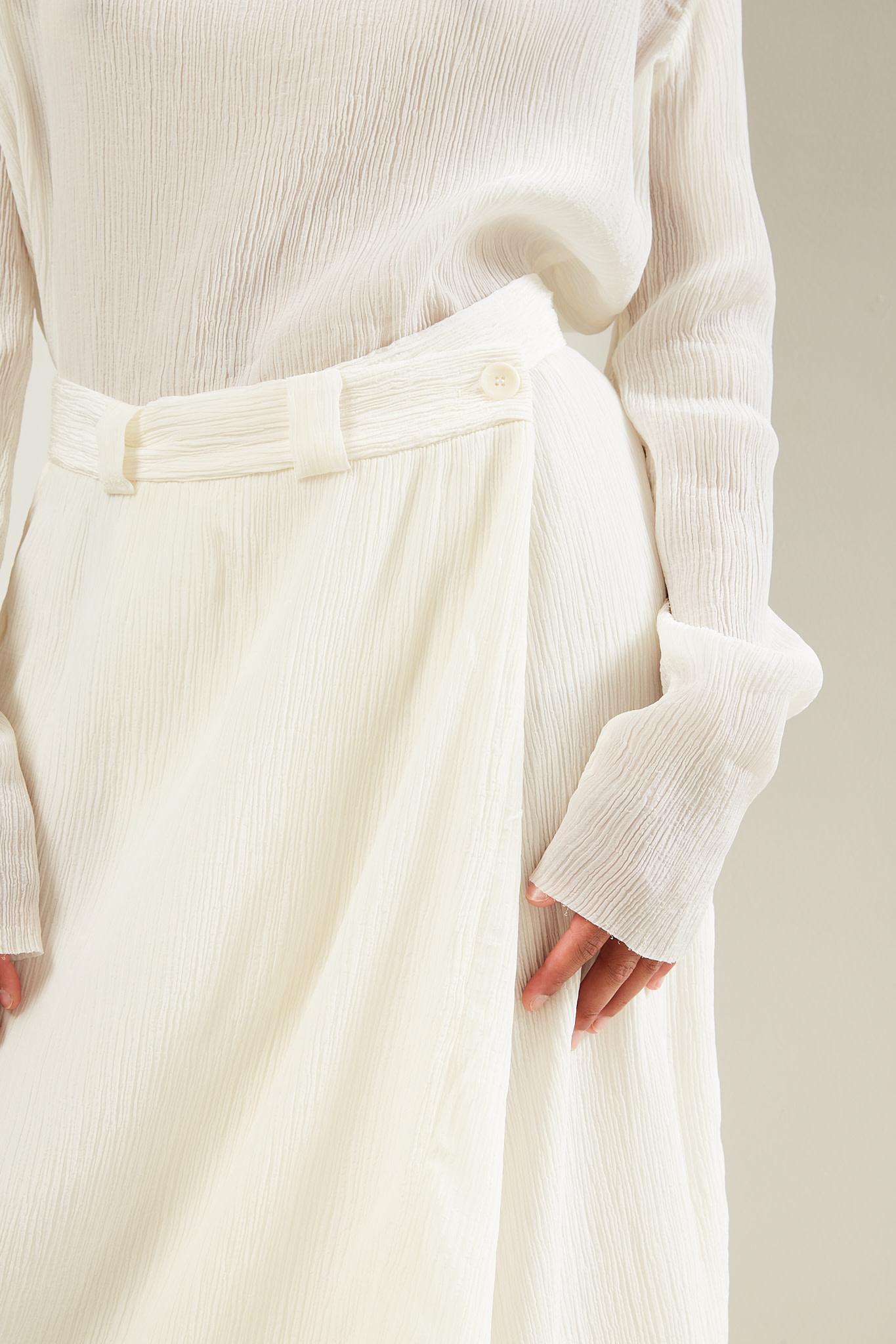 Aeron - Epoque skirt