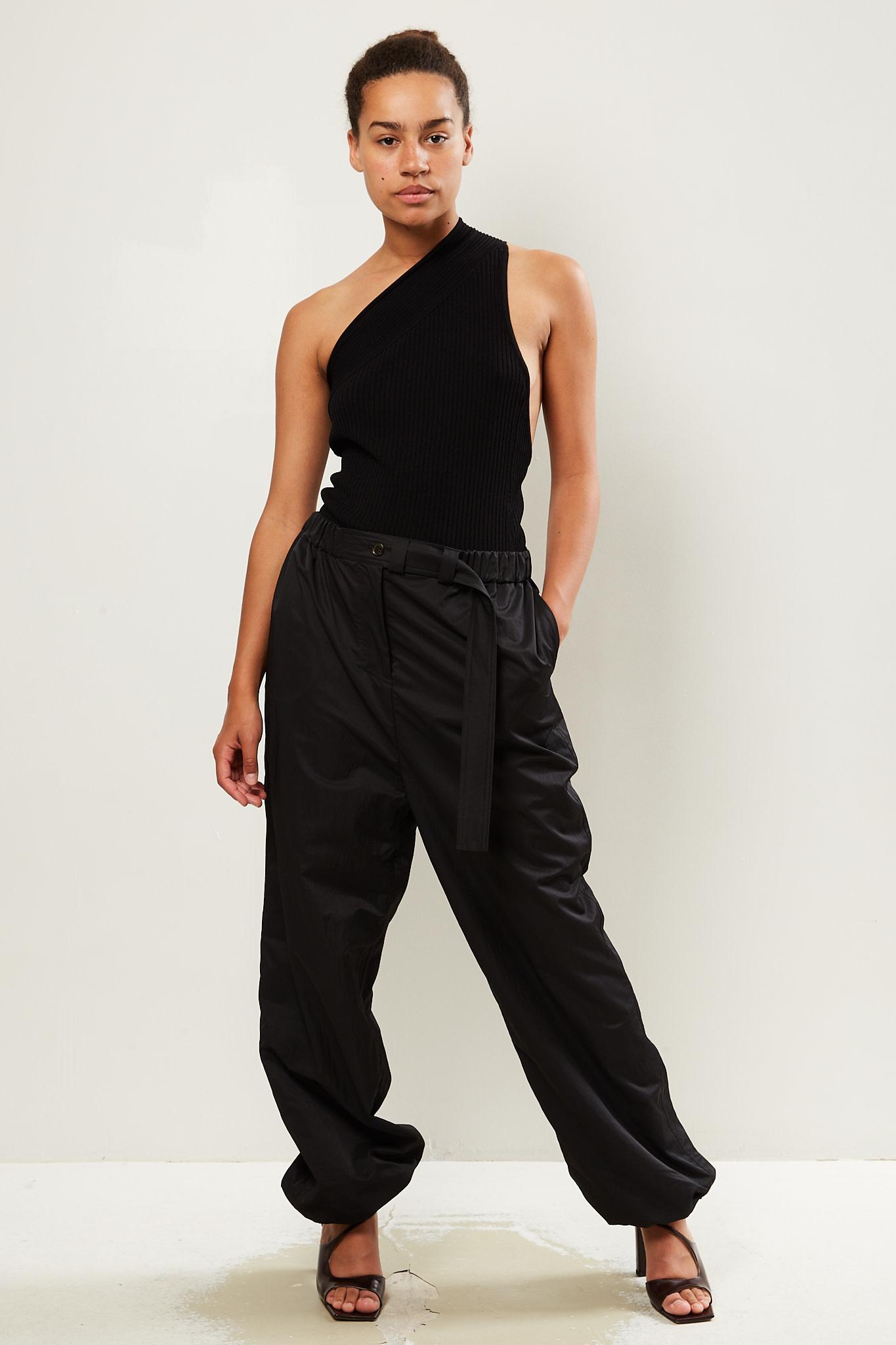 Aeron Kaita trousers