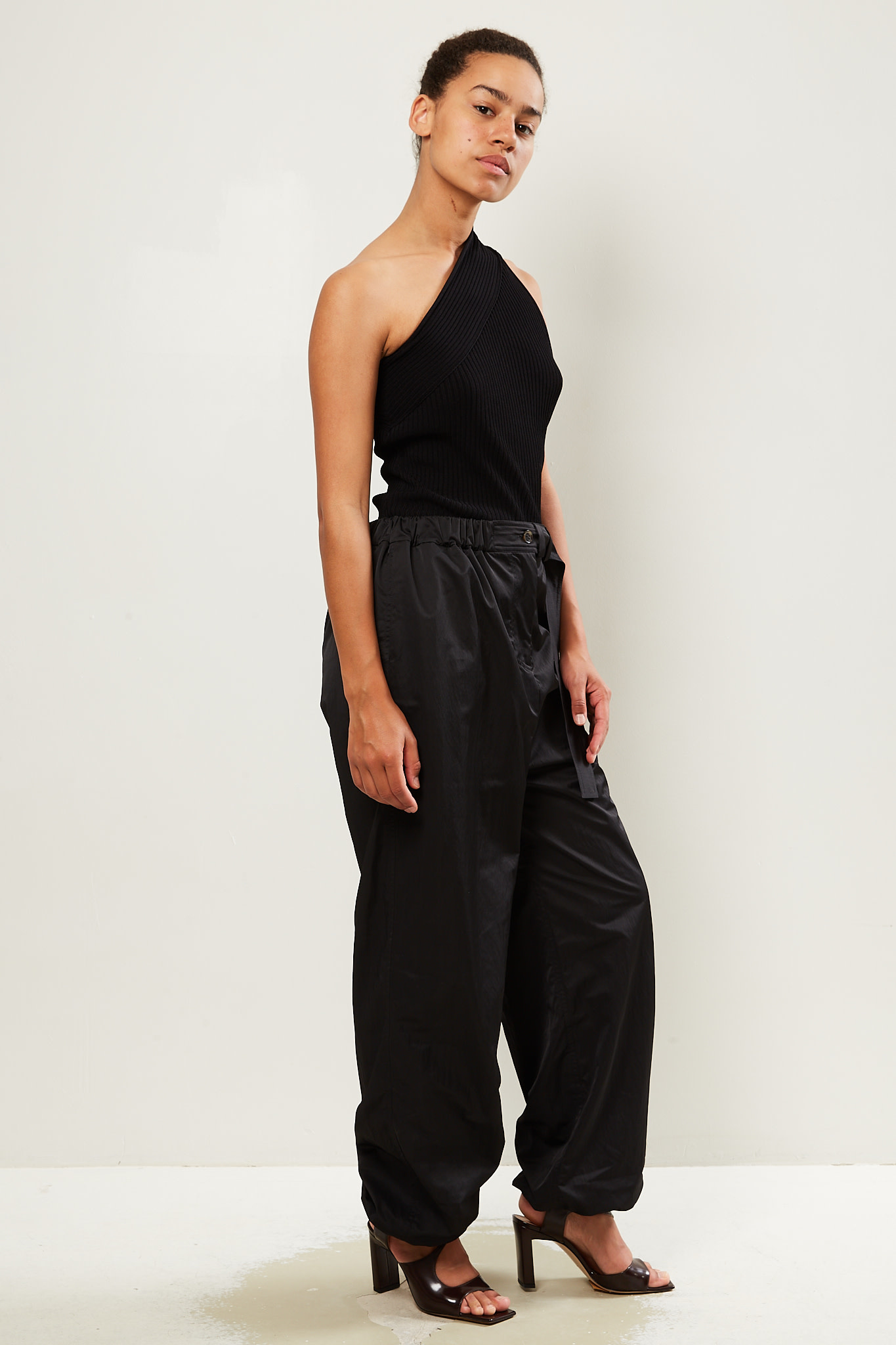 Aeron - Kaita trousers