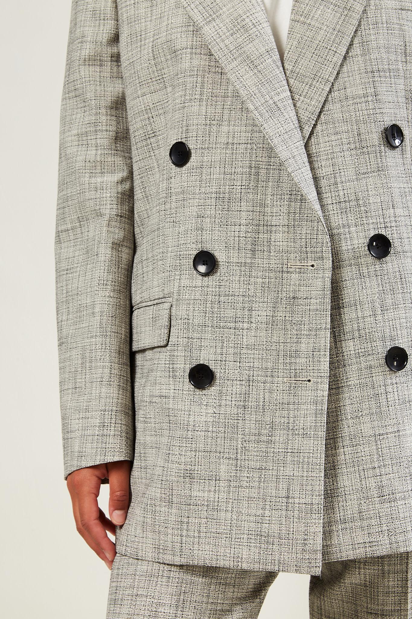 Isabel Marant - Neva jacket