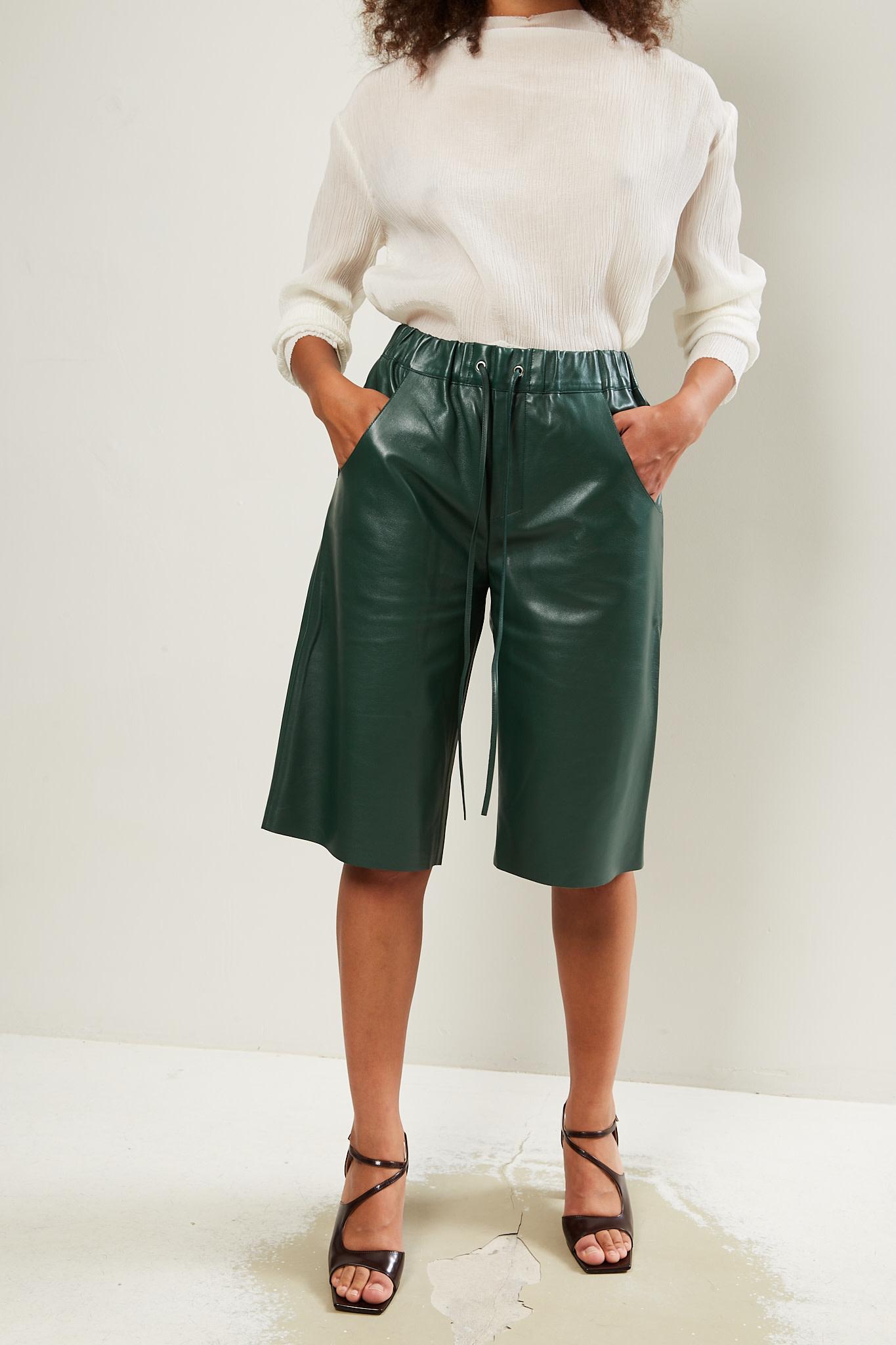 Aeron - Patek shorts