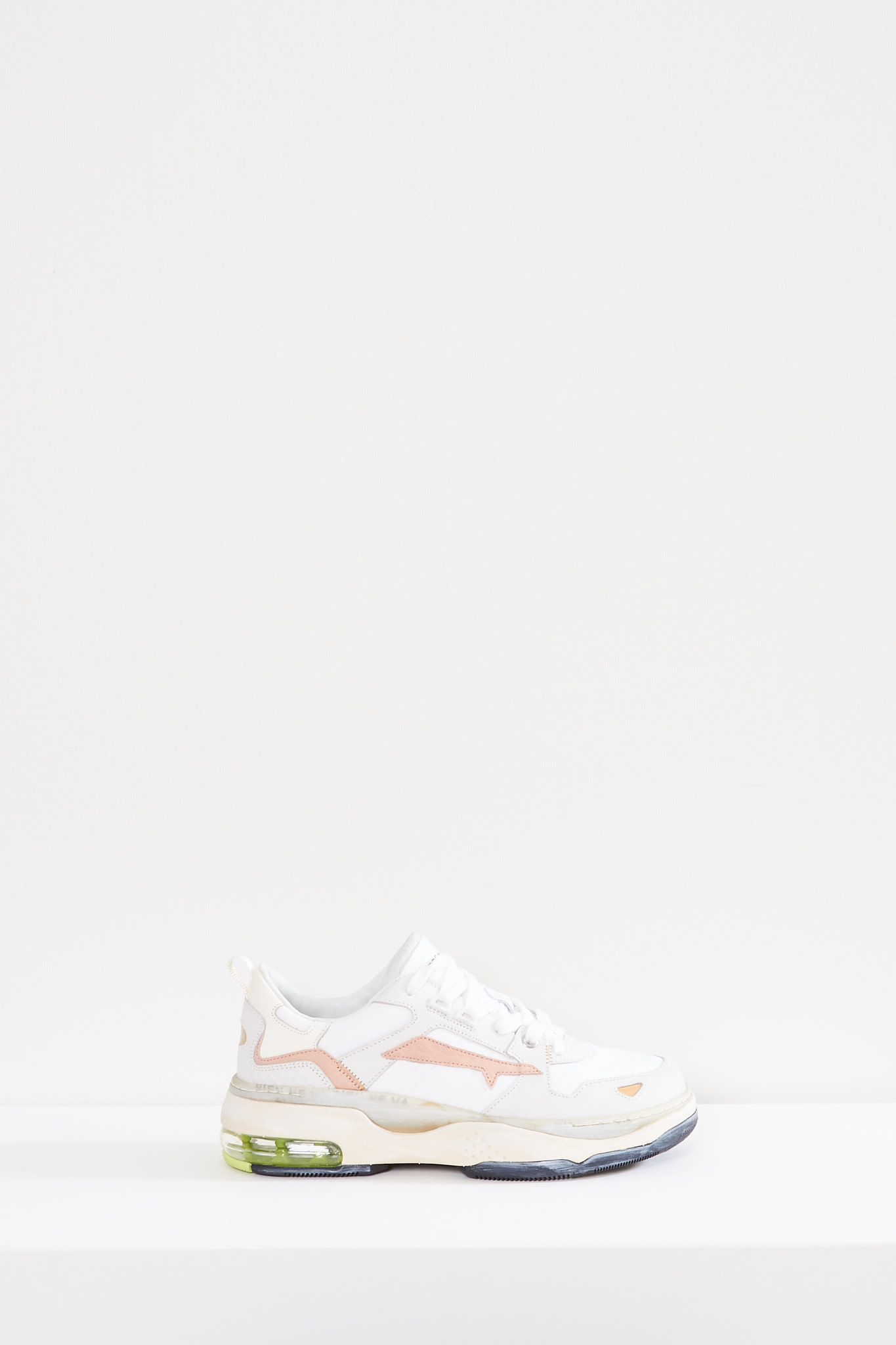 Premiata - Draked sneaker
