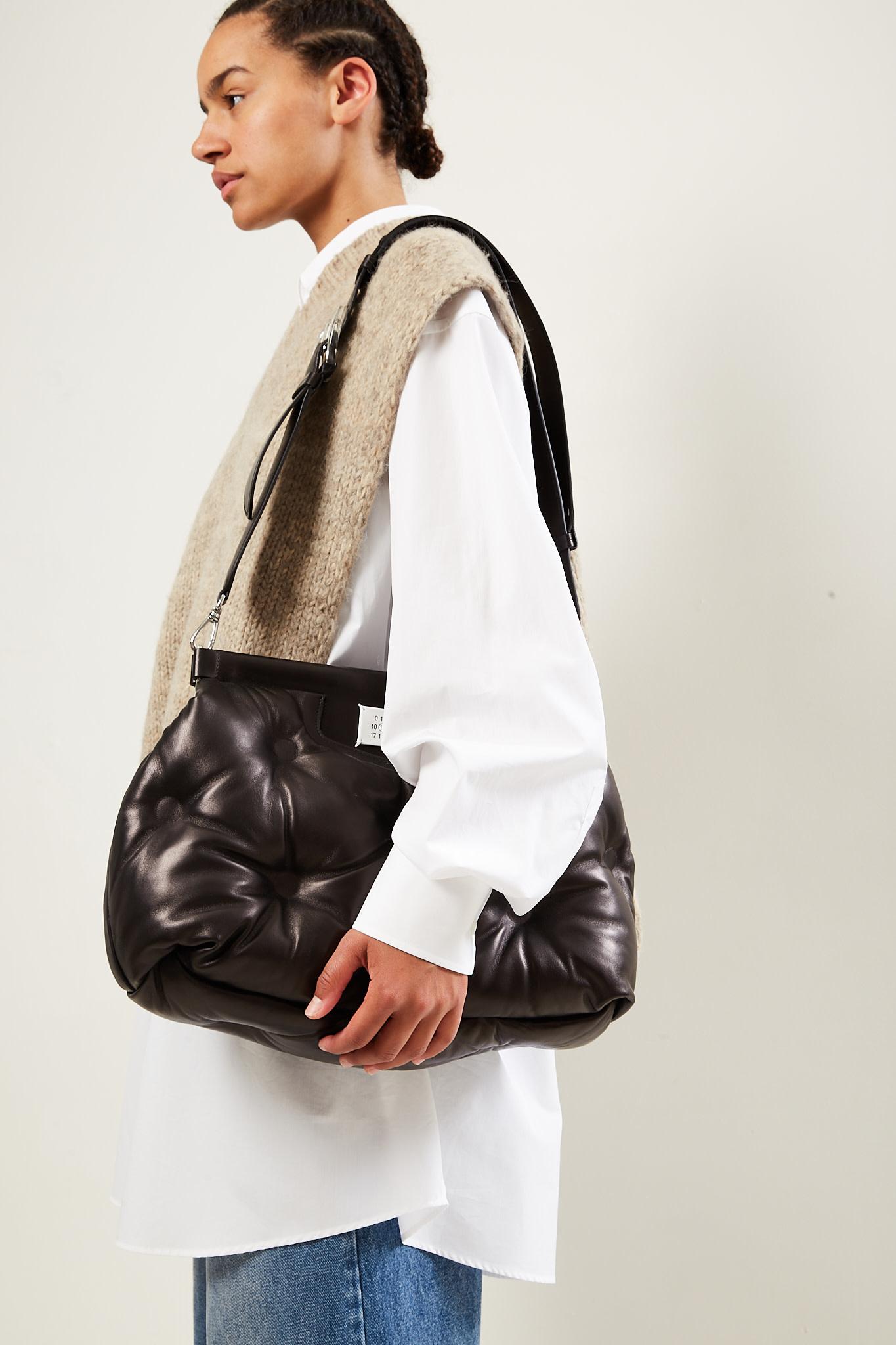 Maison Margiela MM shoulder bag