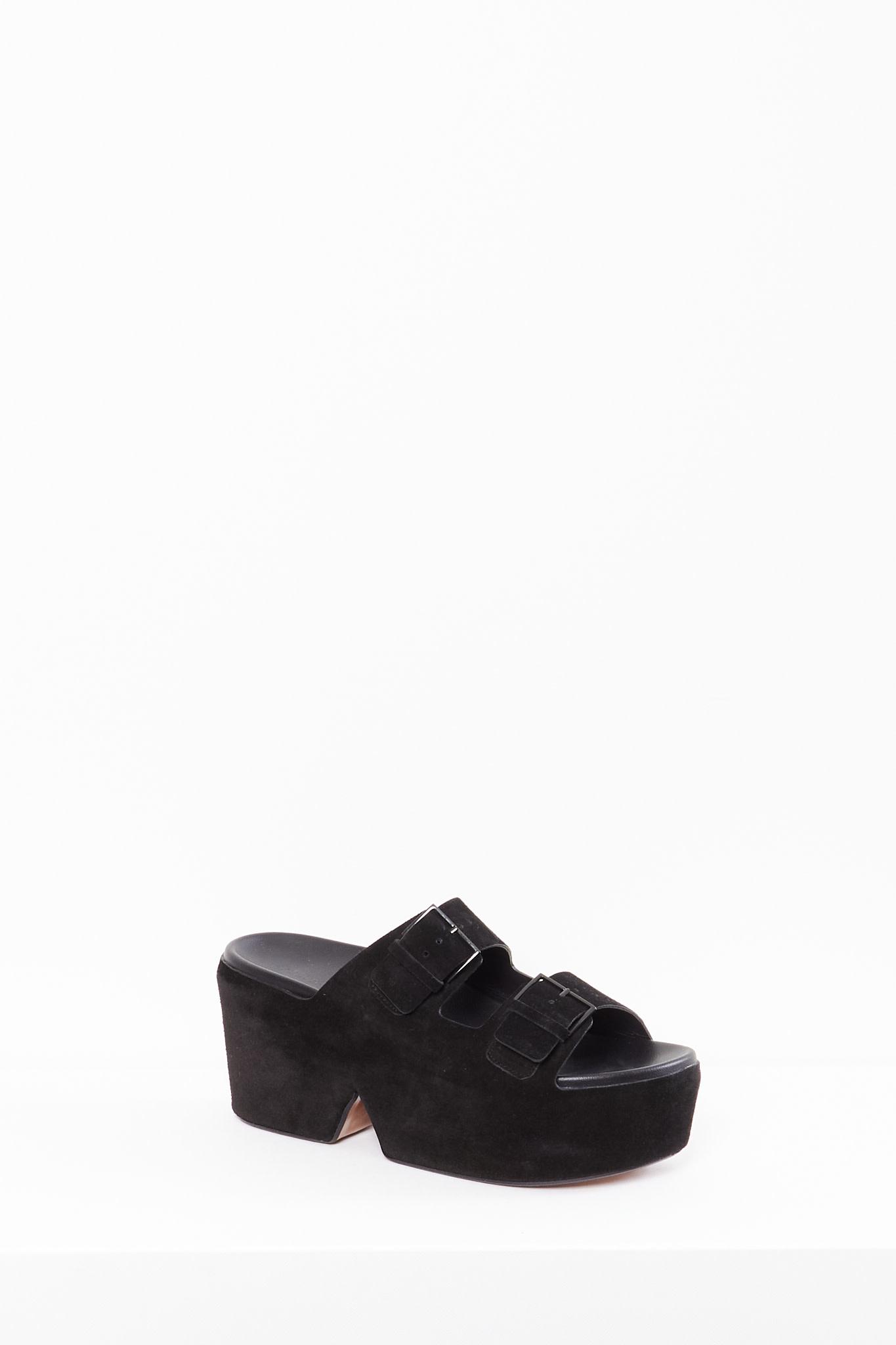 Clergerie - Esme sandals