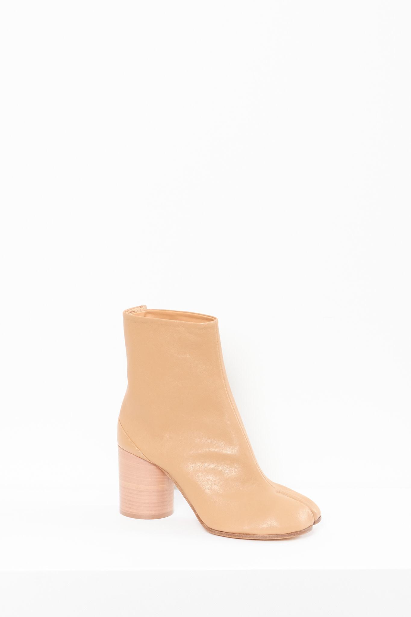 Maison Margiela - MM ankle boot