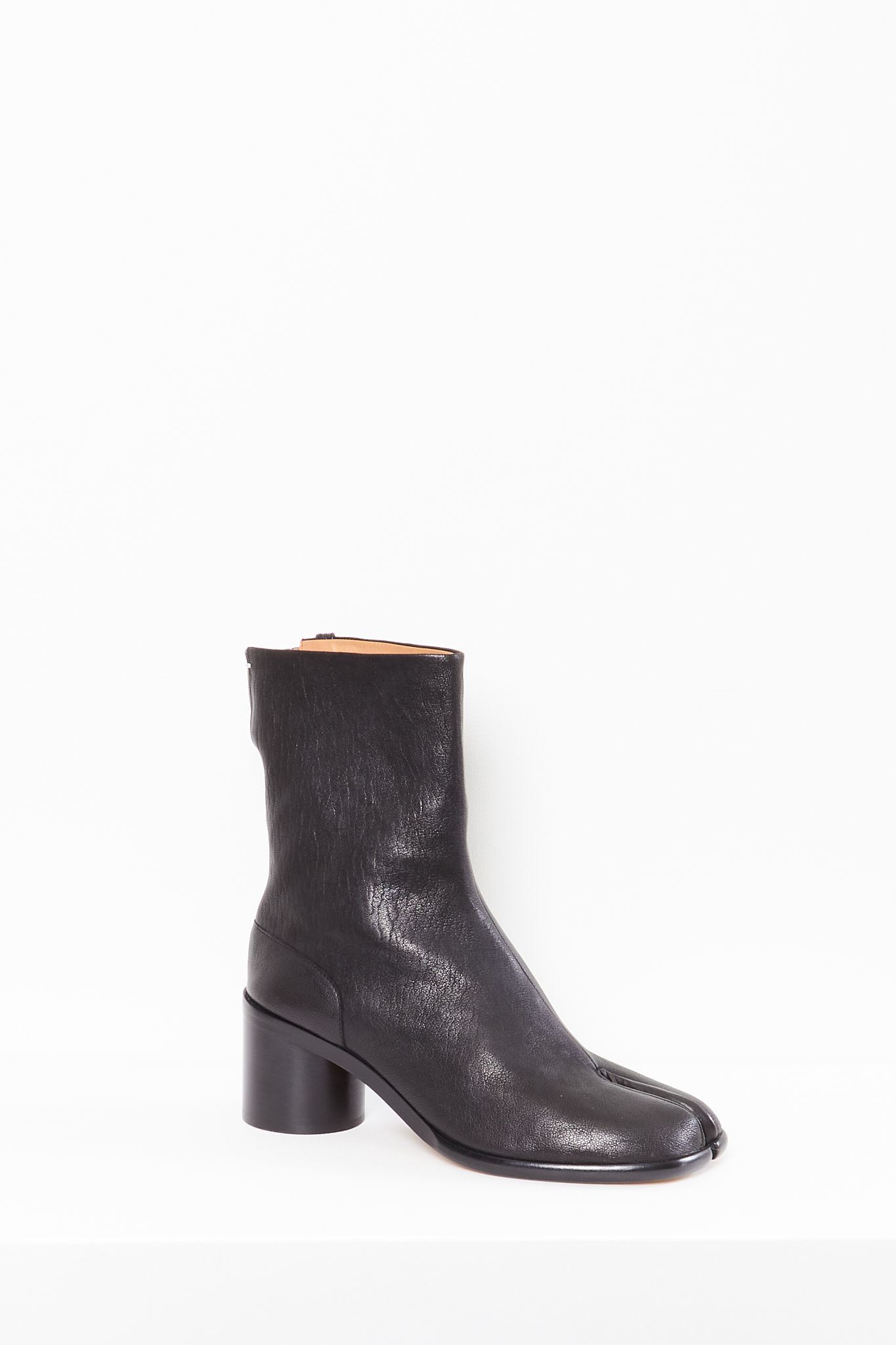 Maison Margiela MM ankle boot