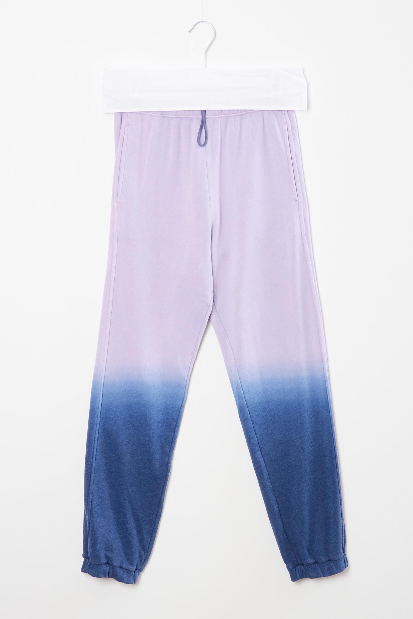 Xirena - Davis dip dye pants