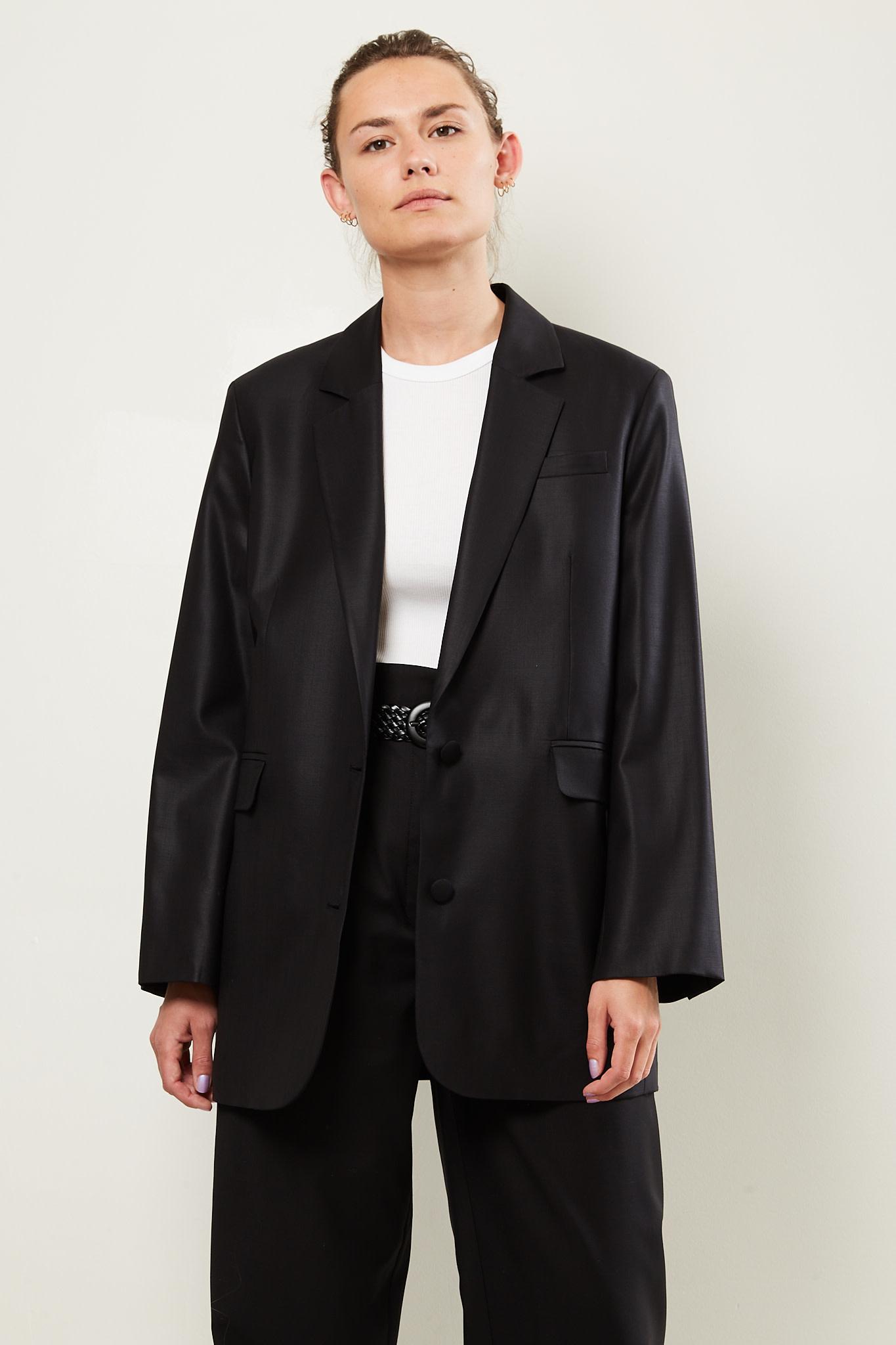 Róhe - Yun jacket