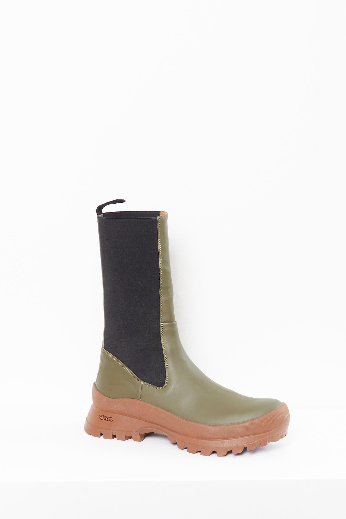 atp Tolentino boots