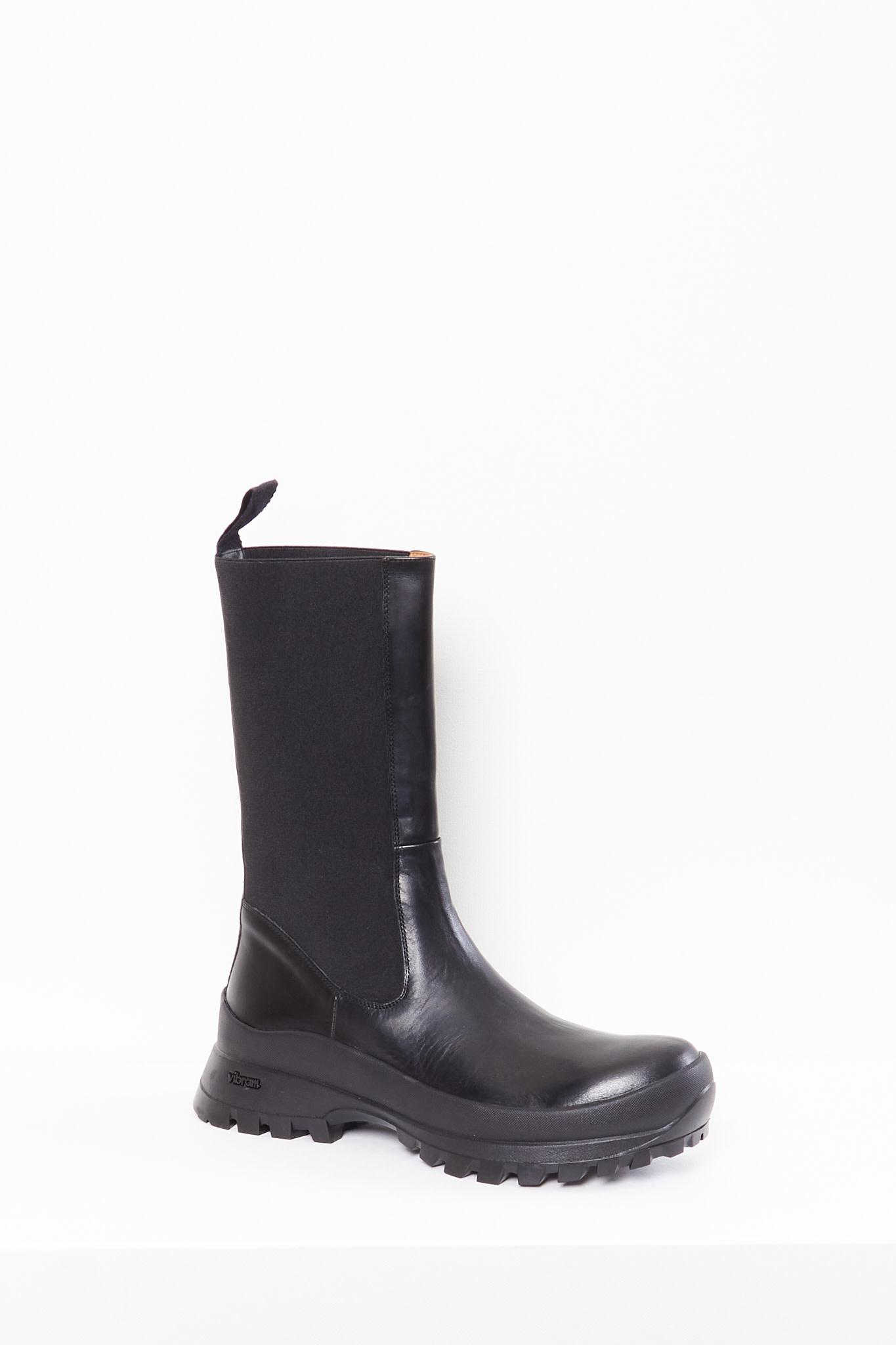atp - Tolentino boots