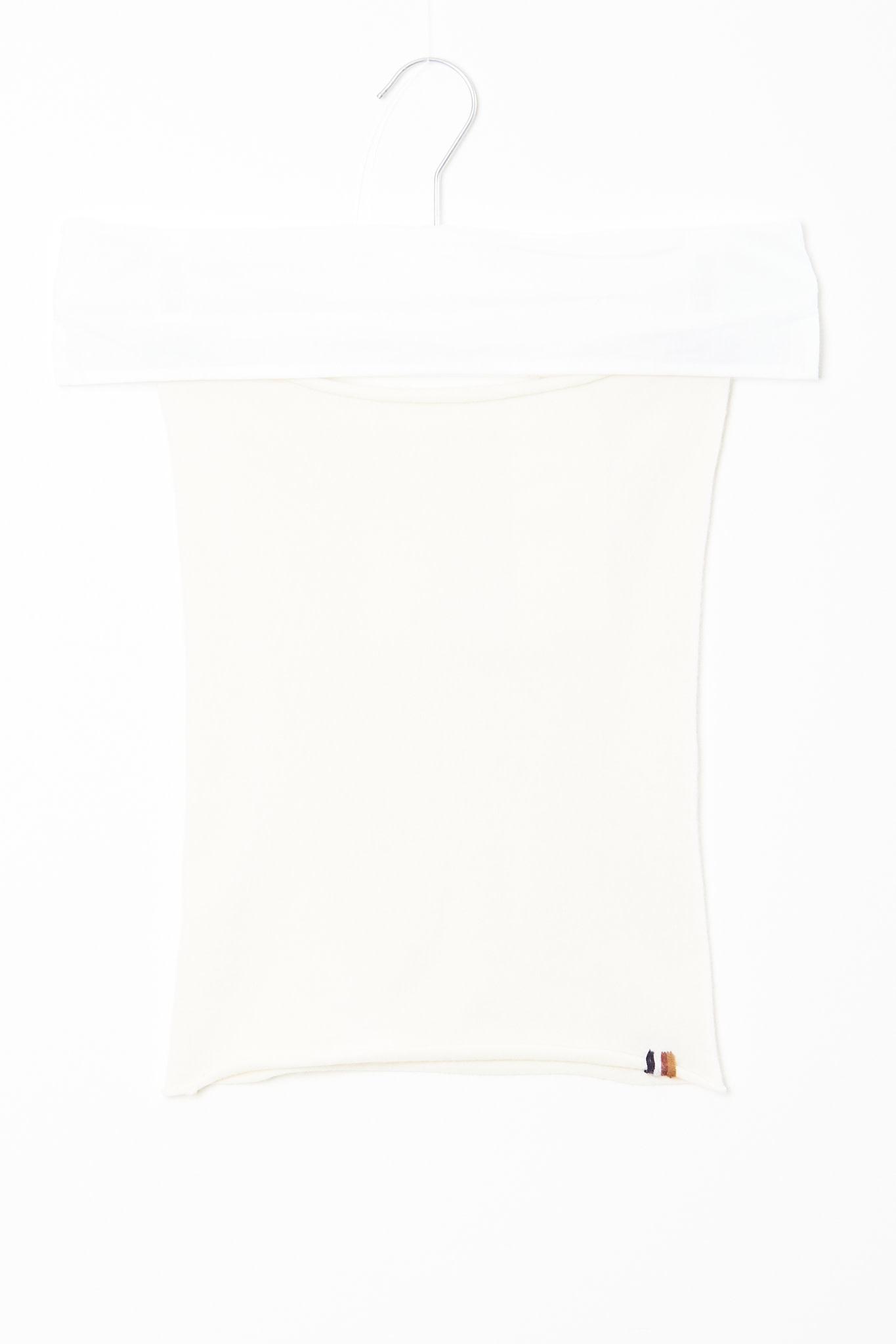 extreme cashmere - Belt 2