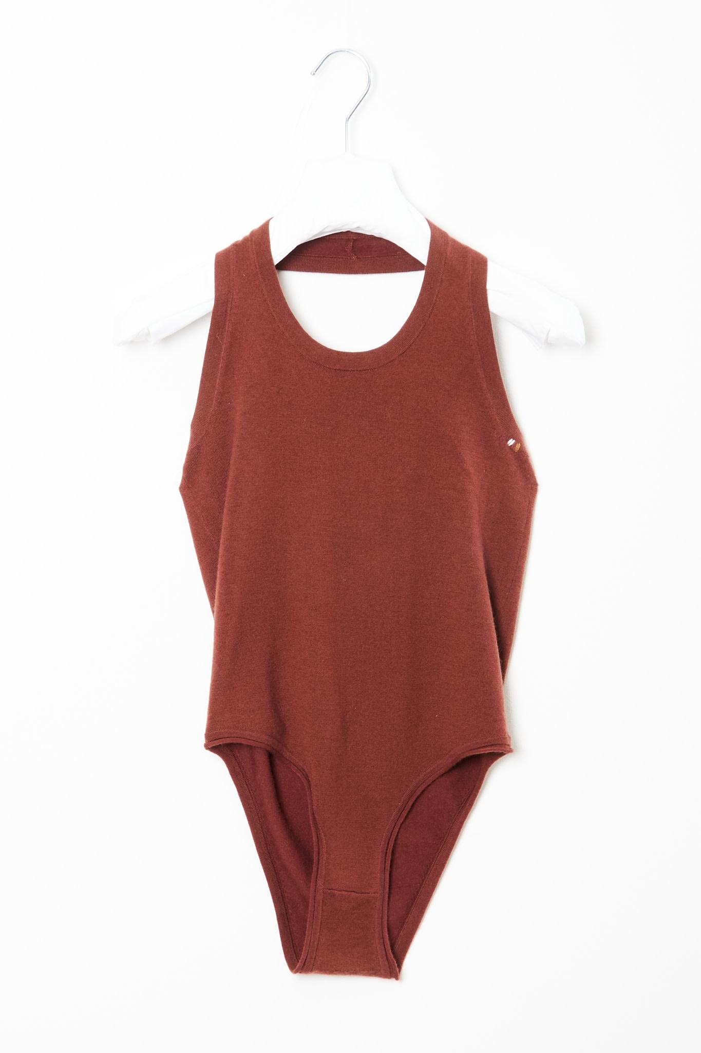 extreme cashmere - Swim bodysuit