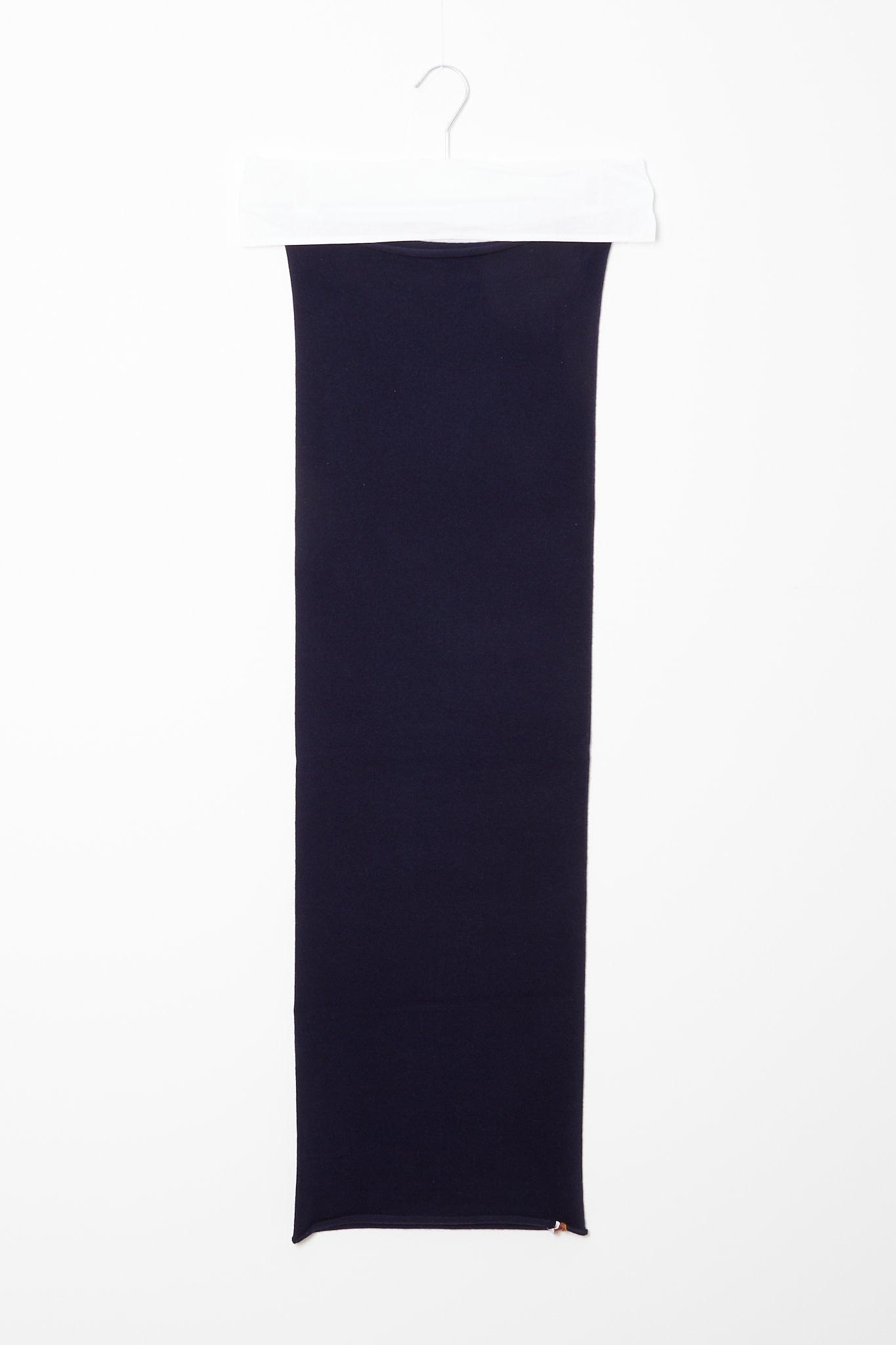 extreme cashmere - Tube long