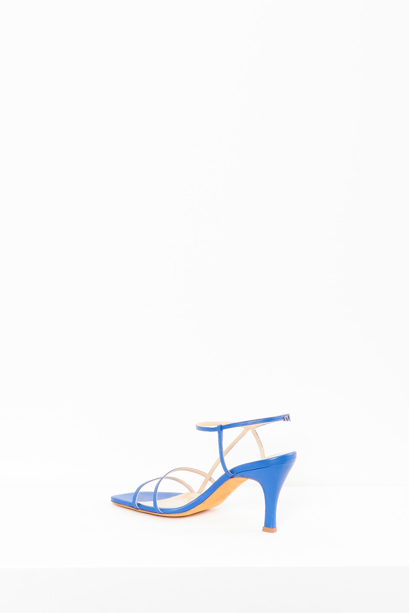 Maryam Nassir Zadeh - Irene sandals