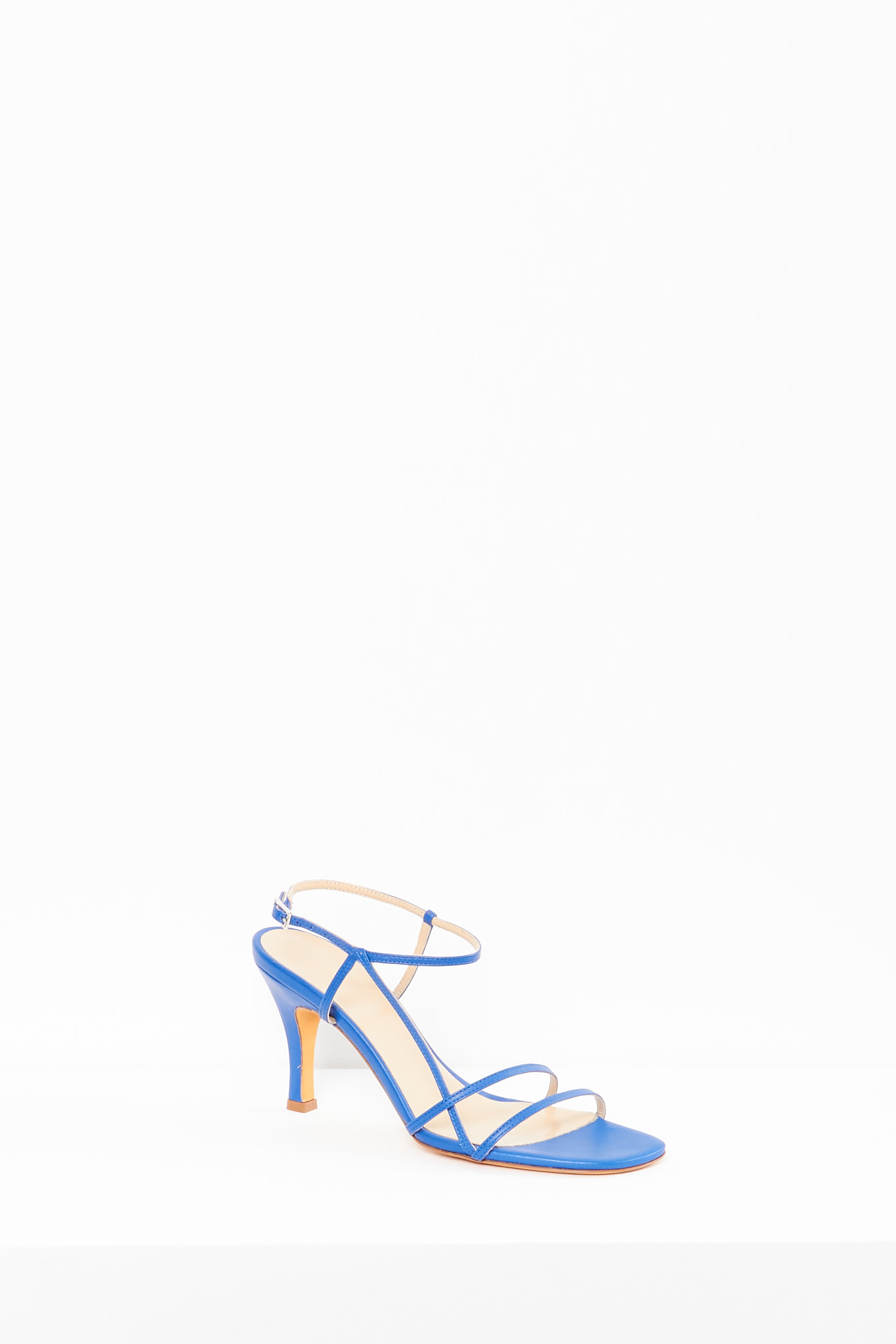 Maryam Nassir Zadeh Irene sandals