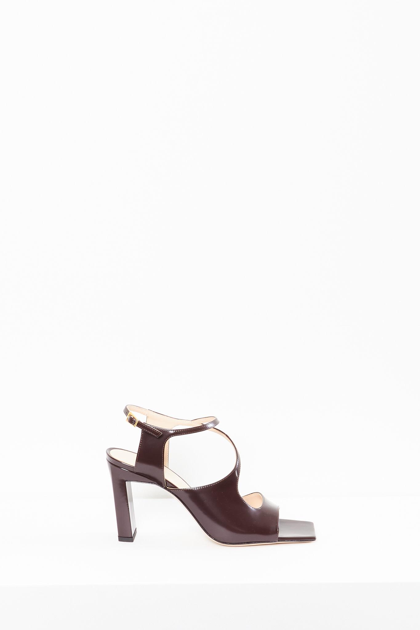 Wandler - Blair sandal