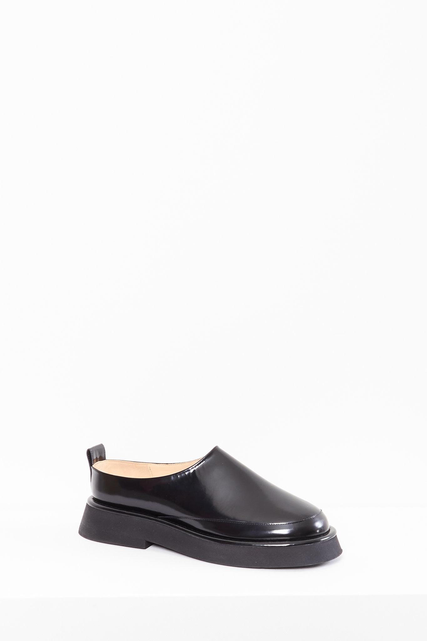 Wandler Rosa loafer