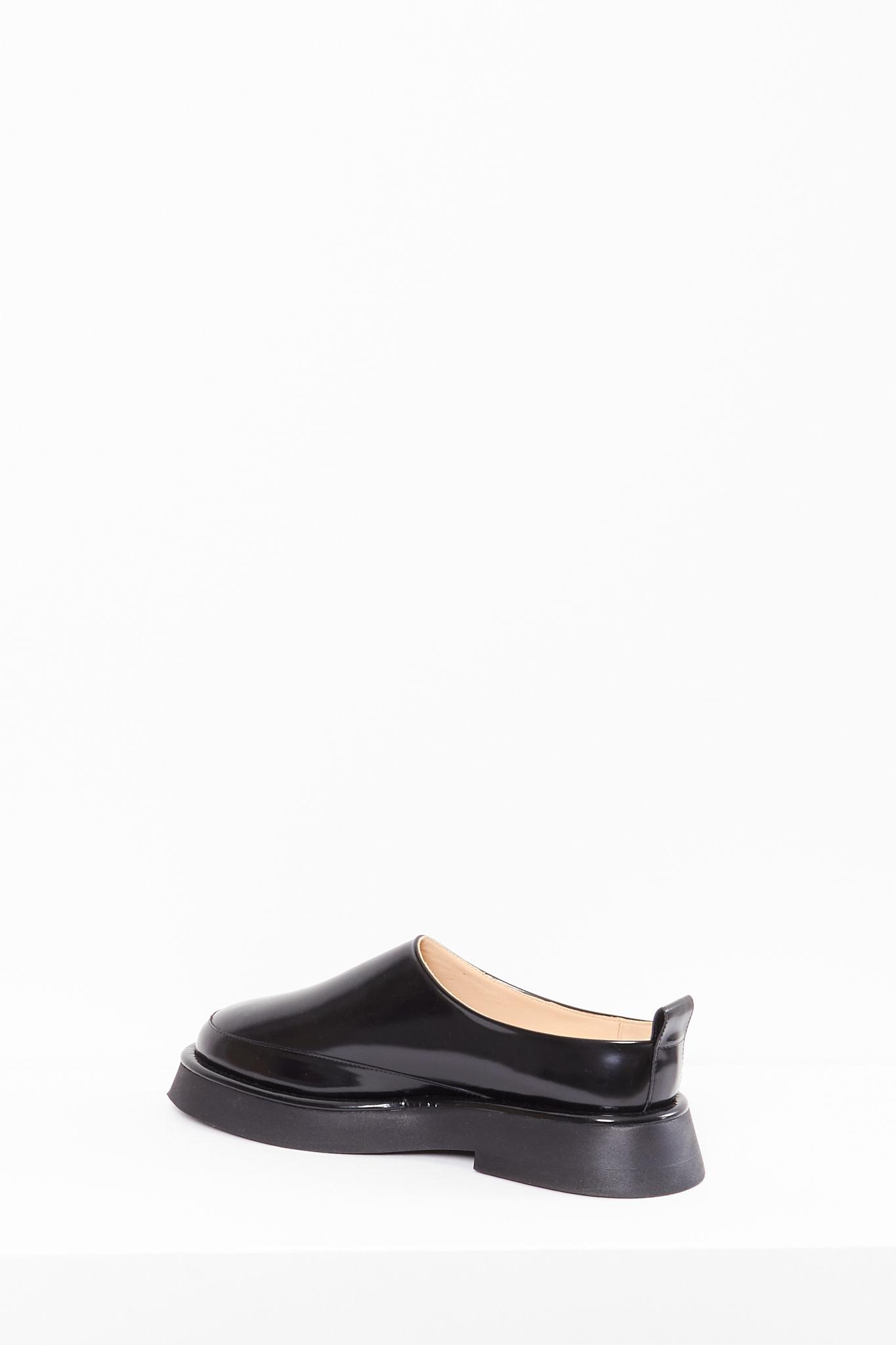 Wandler - Rosa loafer