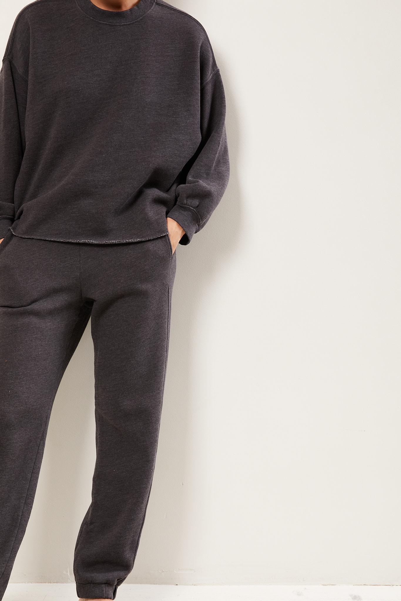 Xirena - Davis track pants