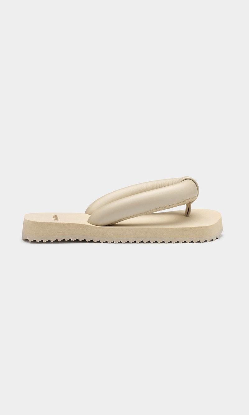 Yume Yume Suki flip flop
