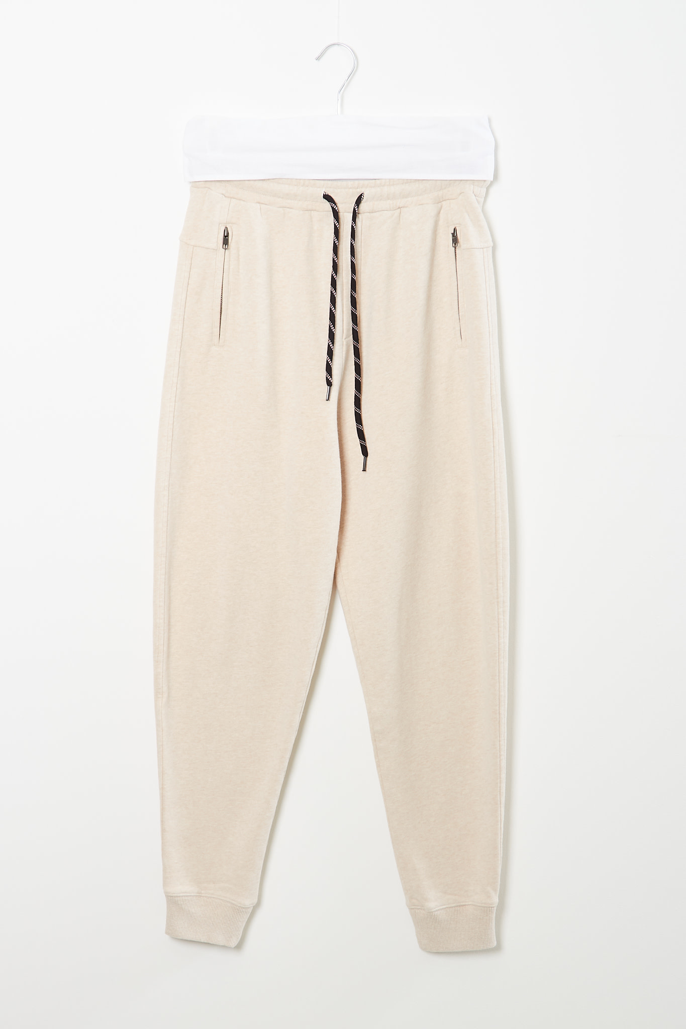 Humanoid - Greco mel trousers