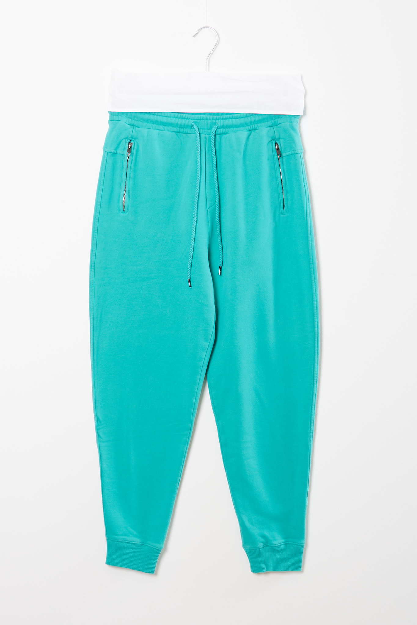 Humanoid - Greco sld trousers