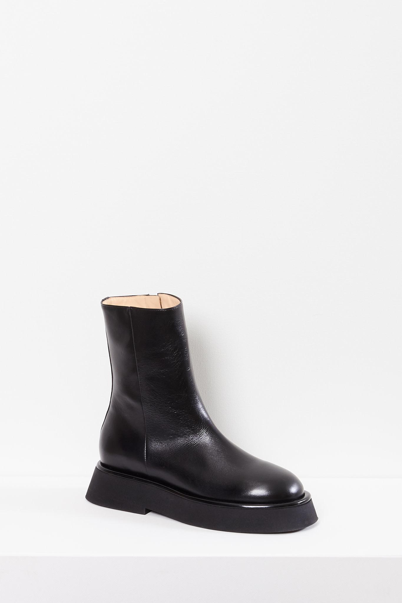 Wandler Rosa boot