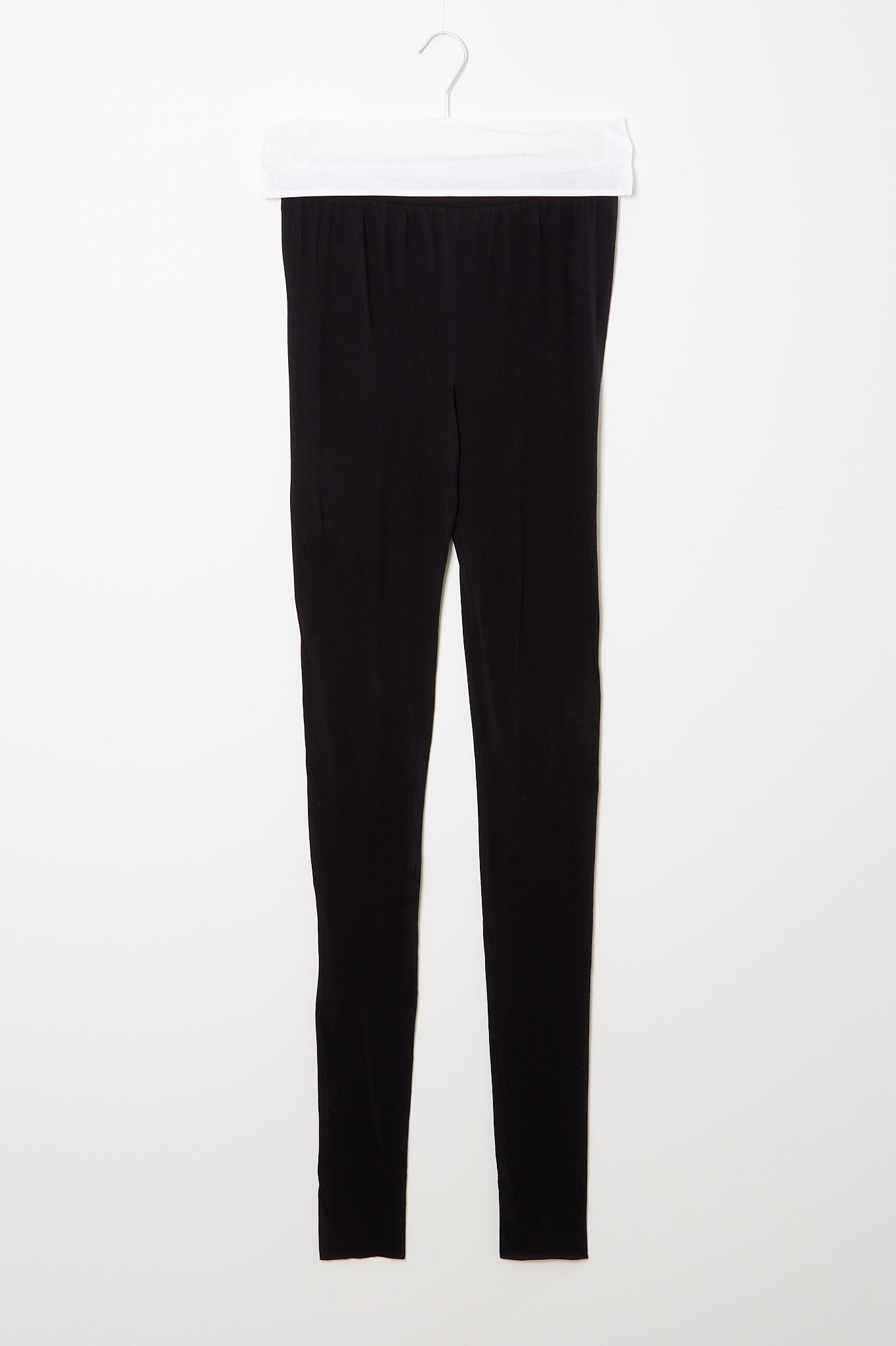 Humanoid - Haro bi cotton legging