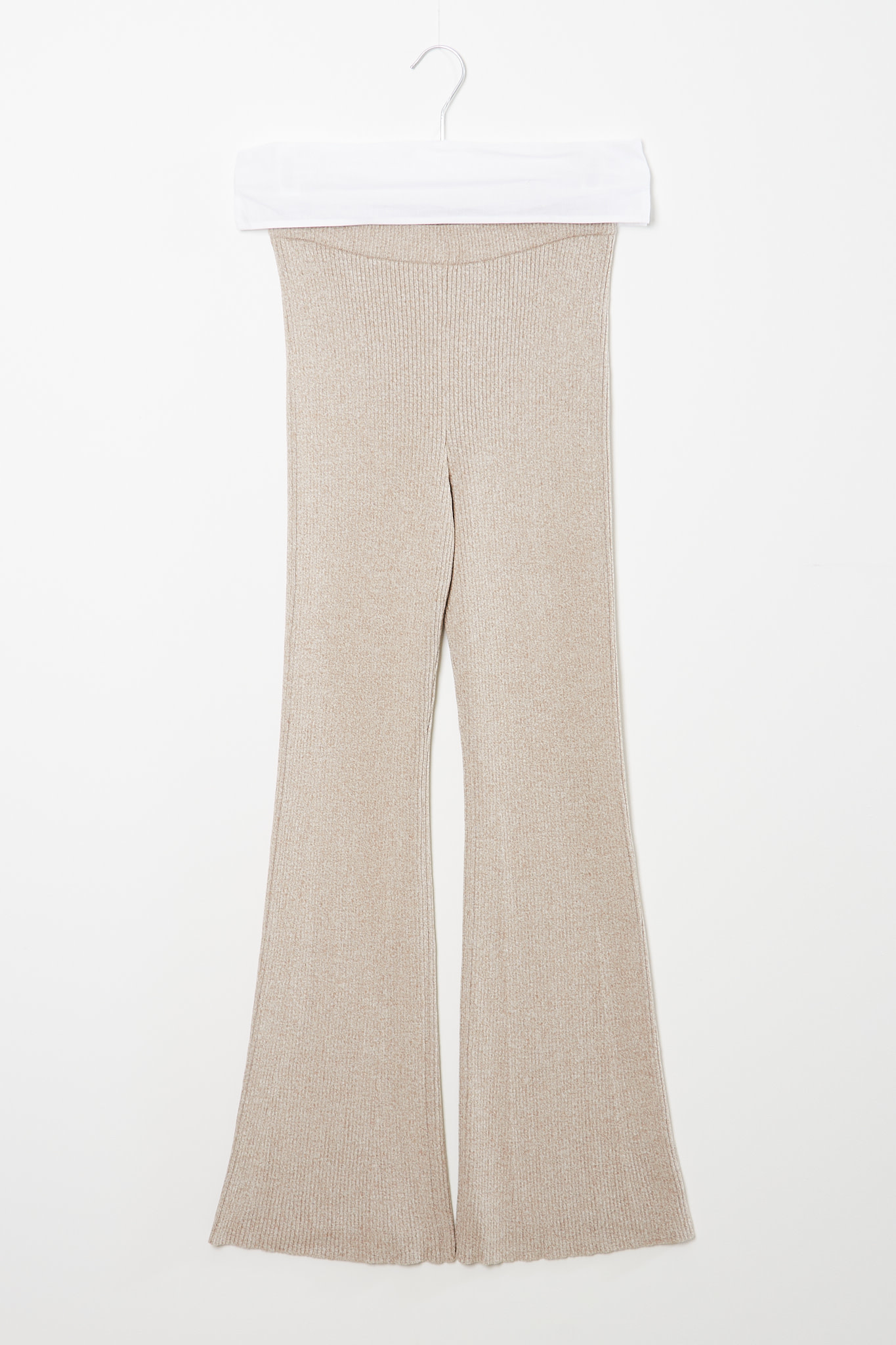 Aeron - Egon organic cotton pants