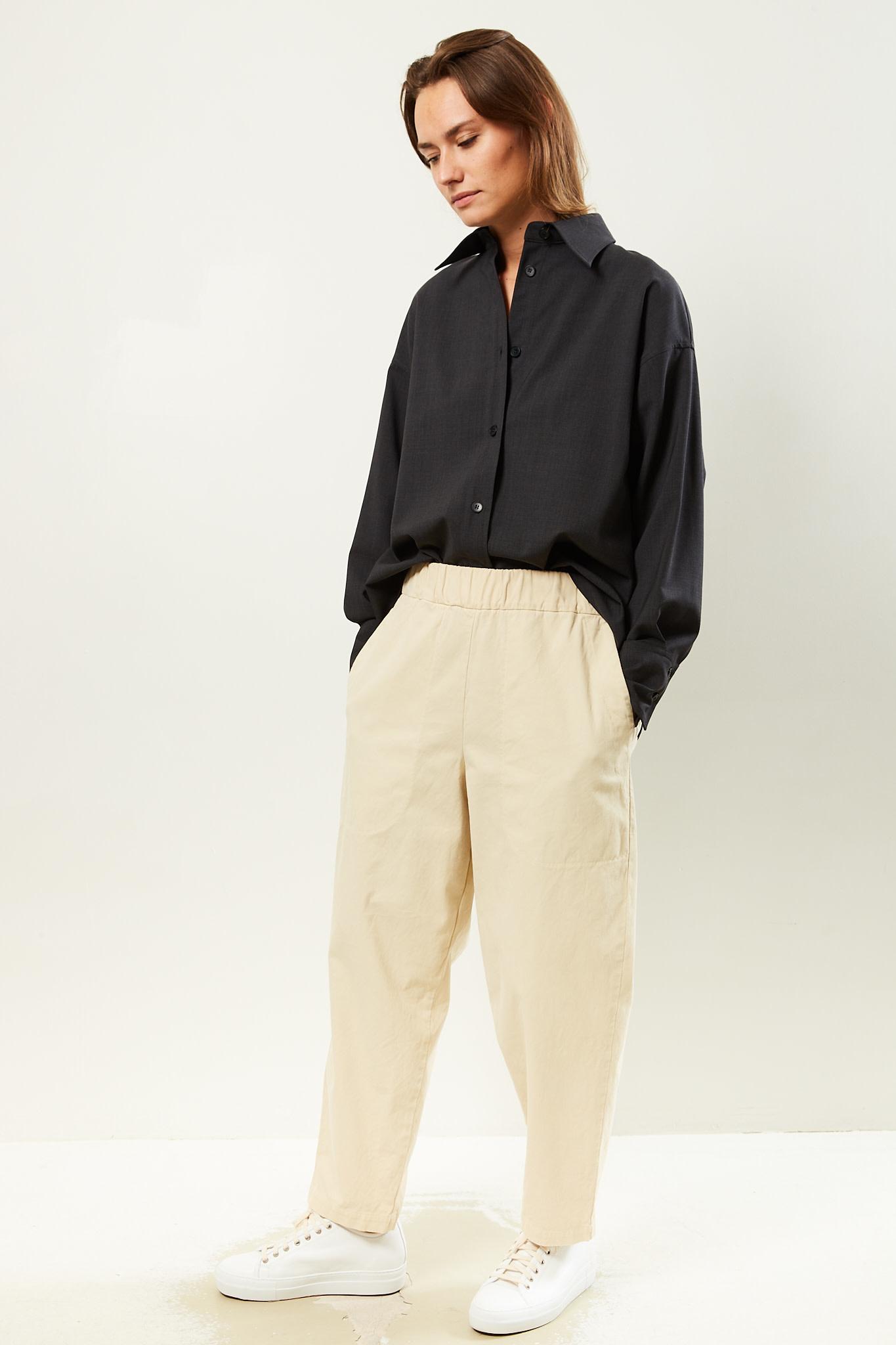 Barena - Pantalone Joie