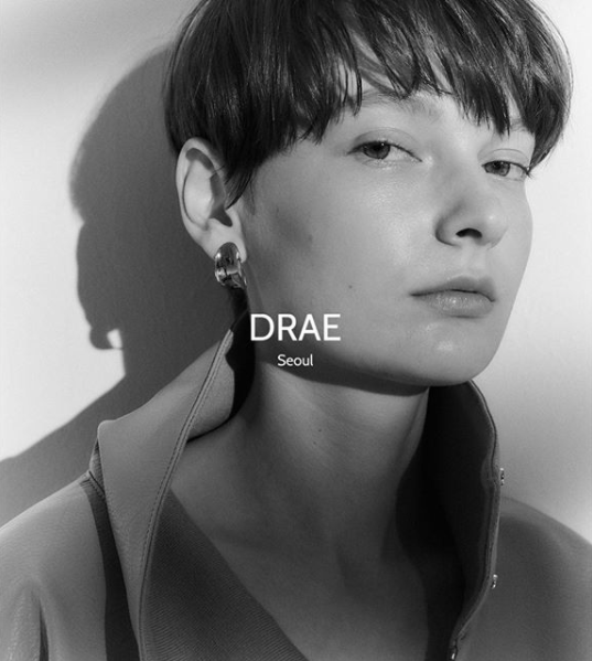 <strong>Drae</strong>new brand in store